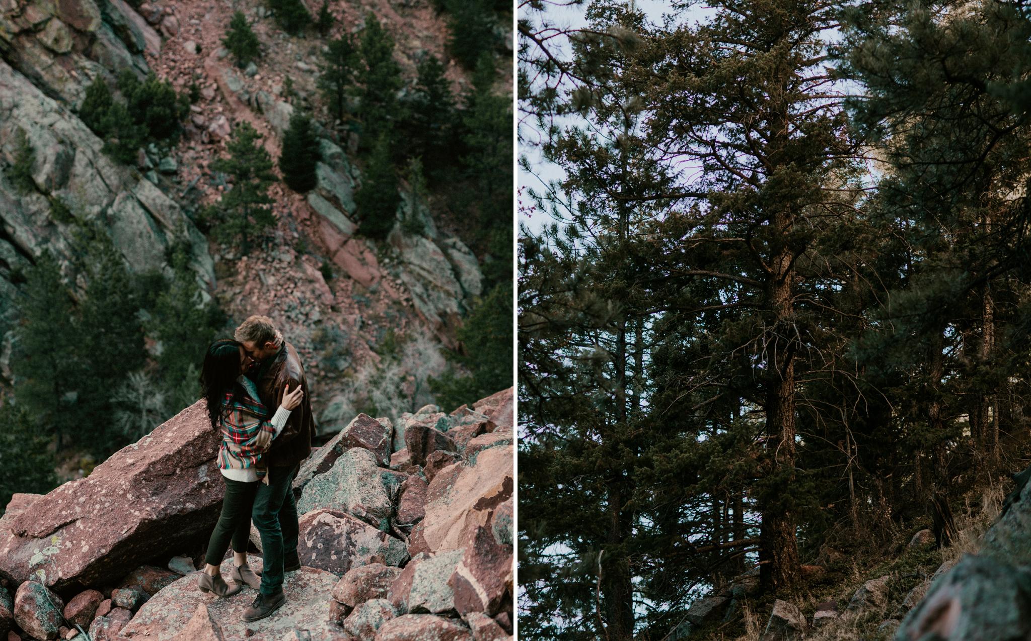 Eldorado-Canyon-Engagement-Shoot