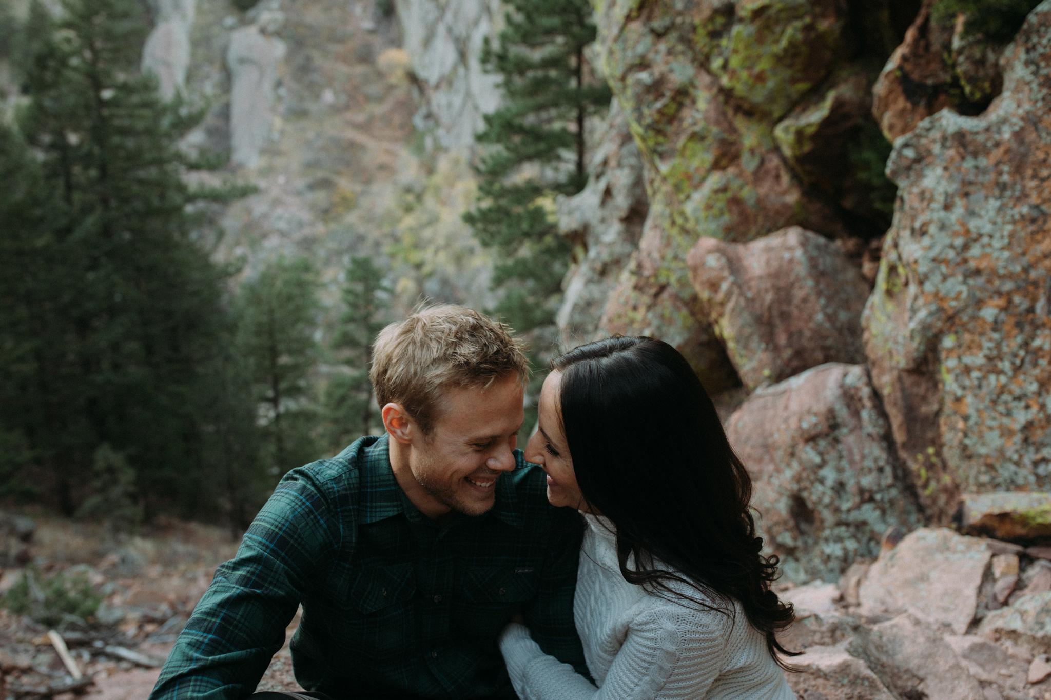 Denver-Mountain-Engagement-Shoot