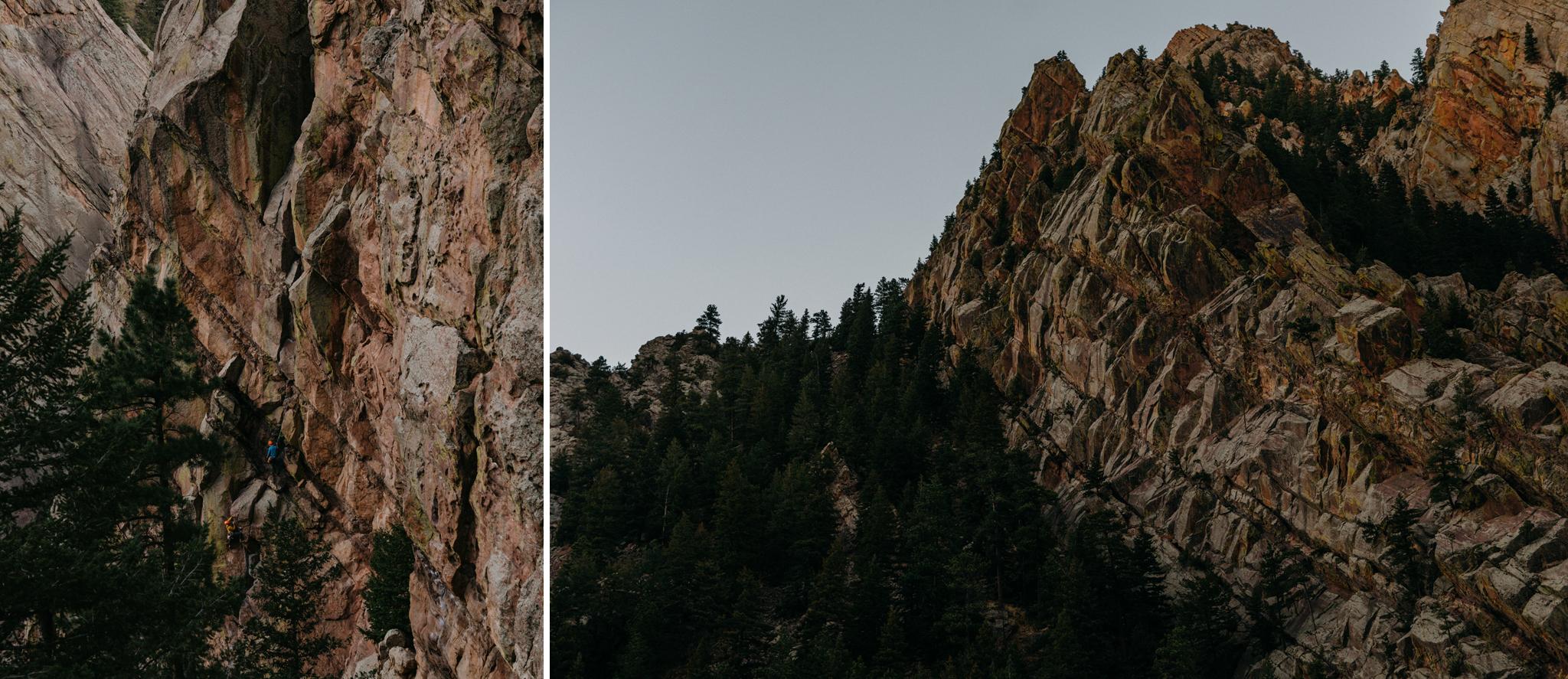 Colorado-Mountain-Canyon