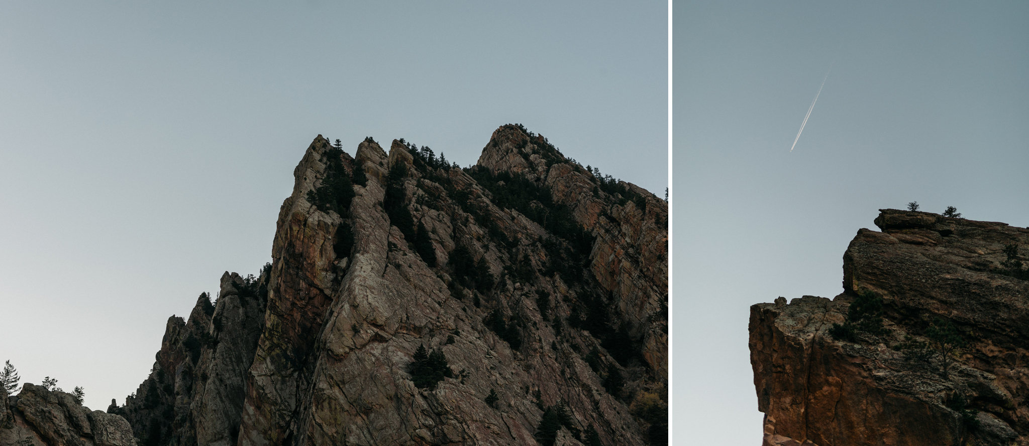 Denver-Mountain-Emotional-Engagement-Shoot