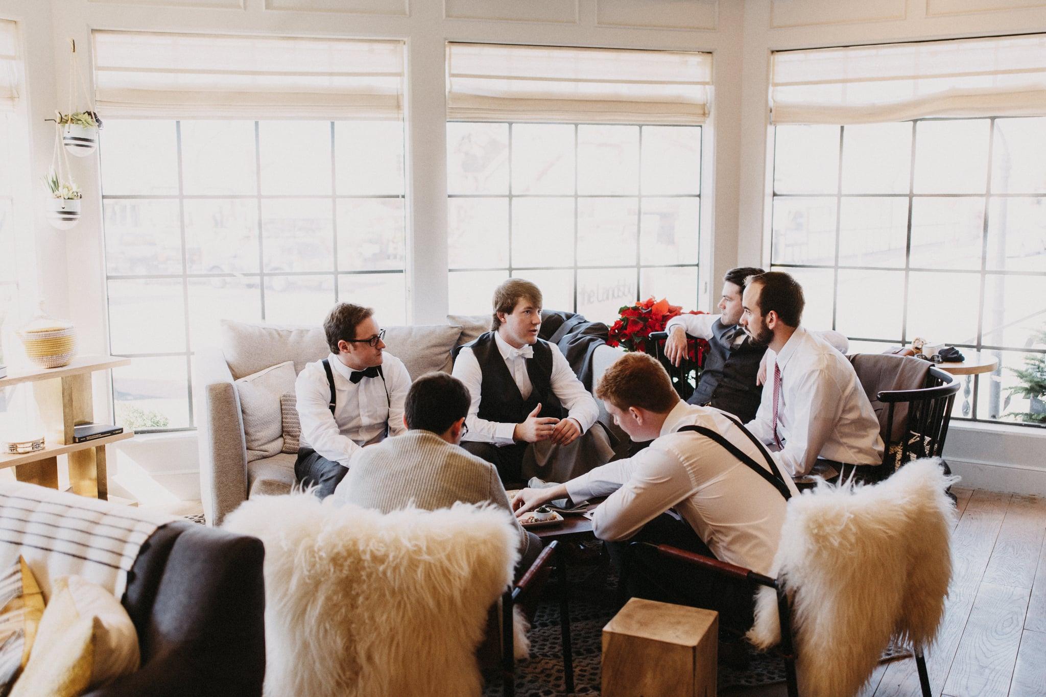 The-Landsby-Solvang-Wedding