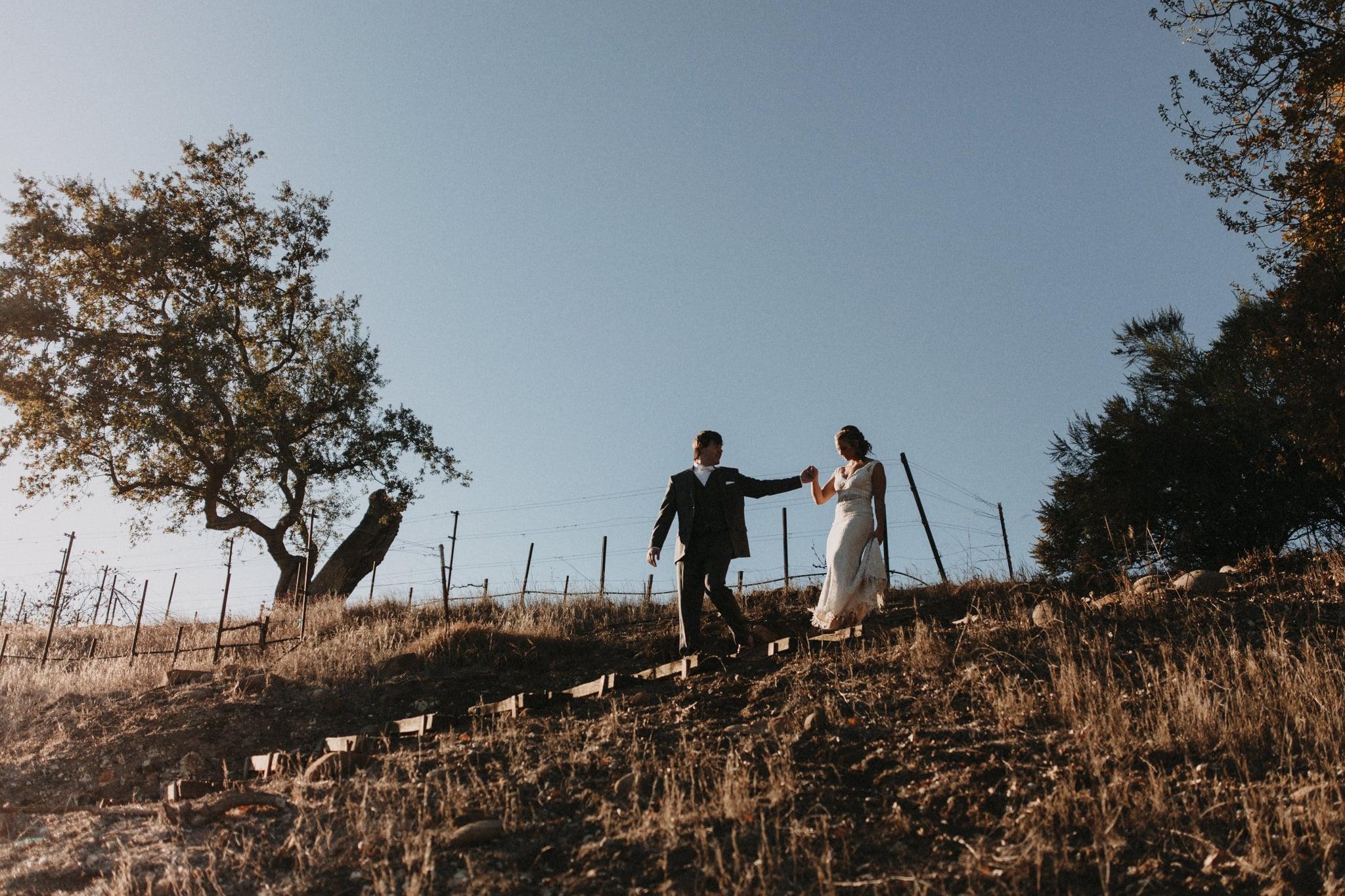 Santa-Ynez-Valley-Wedding