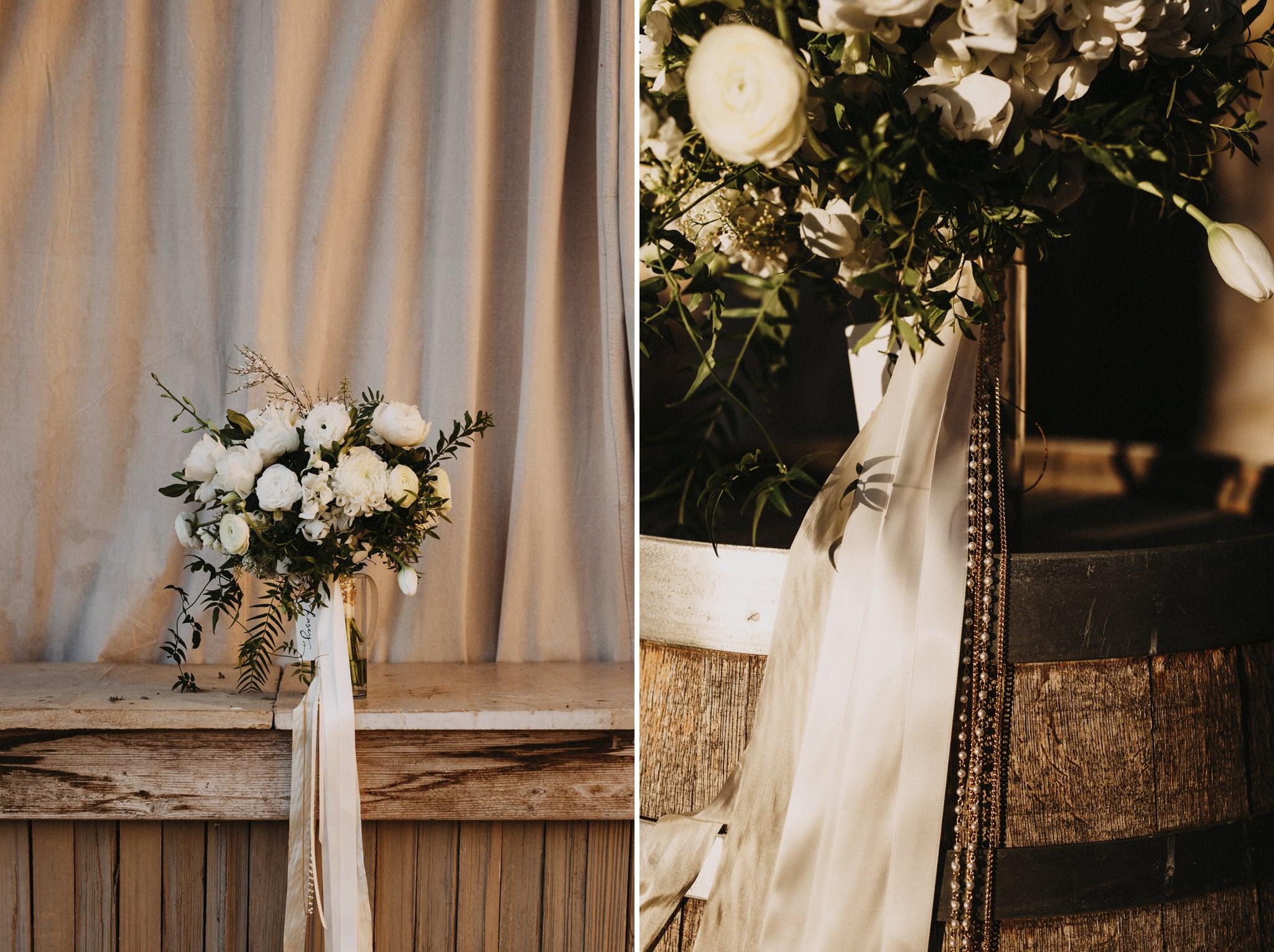 Bridal-Flower-Design-Ideas