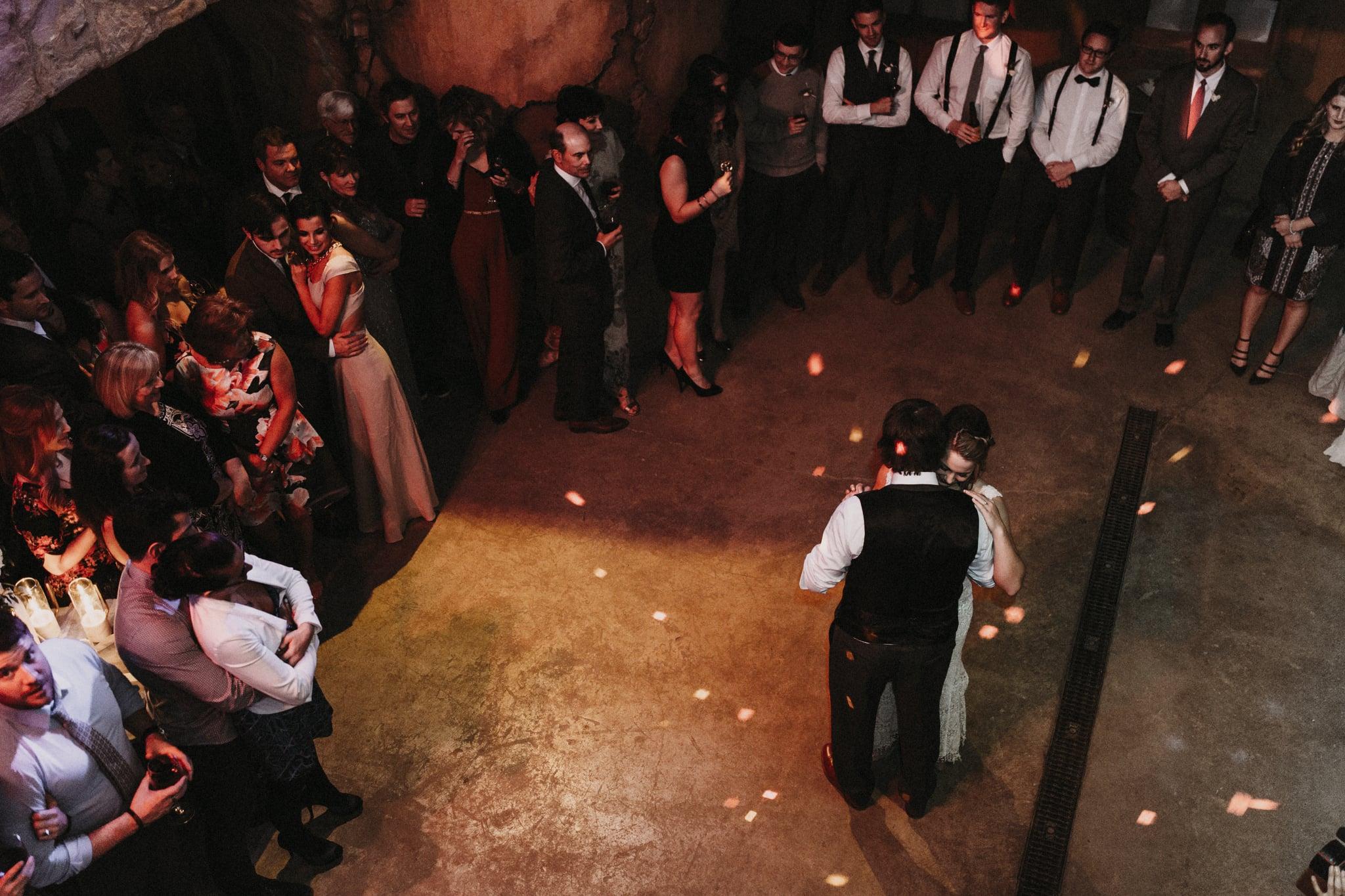 Sunstone-vineyards-winery-california-wedding