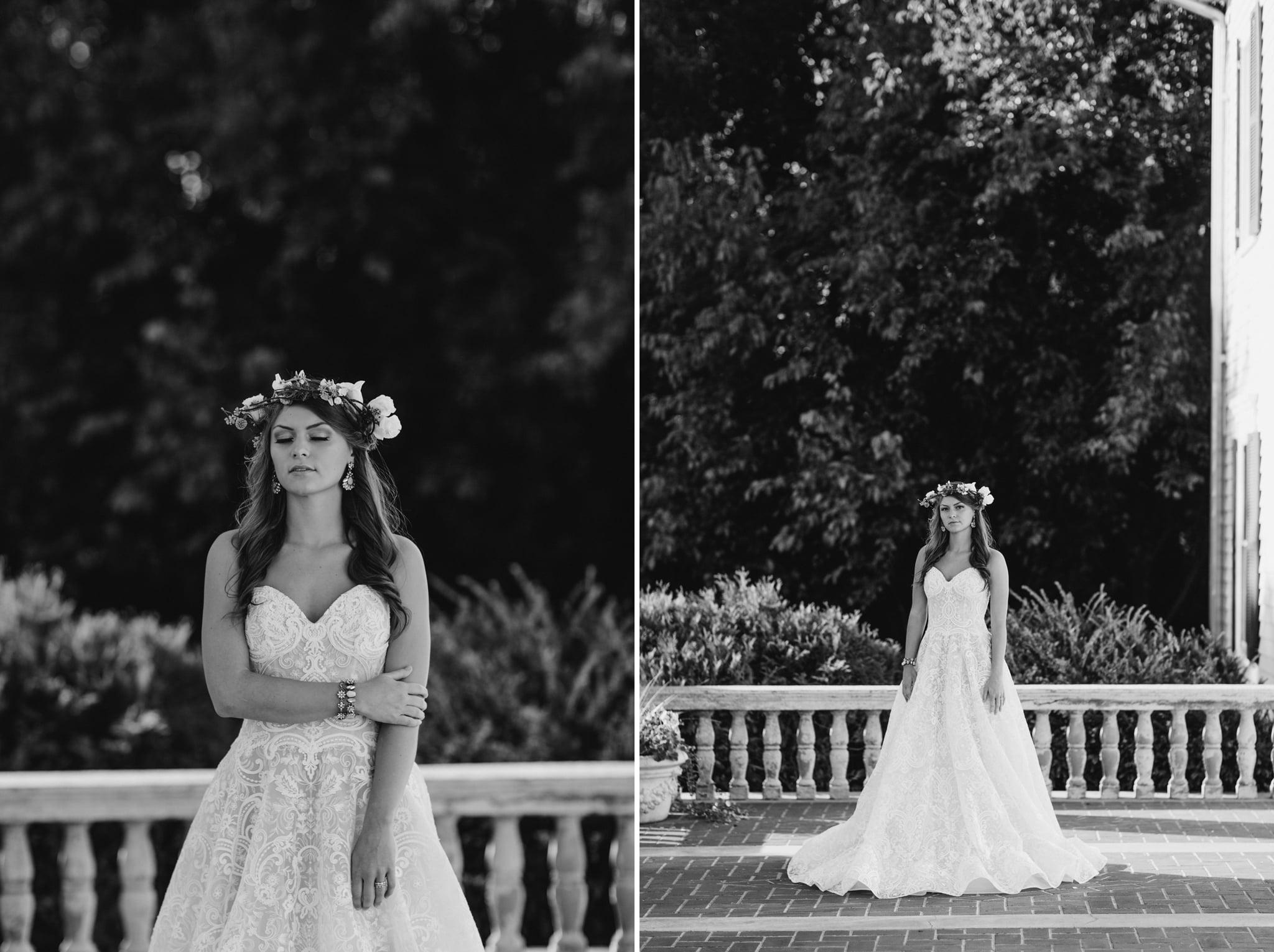 cedarhurst-mansion-wedding