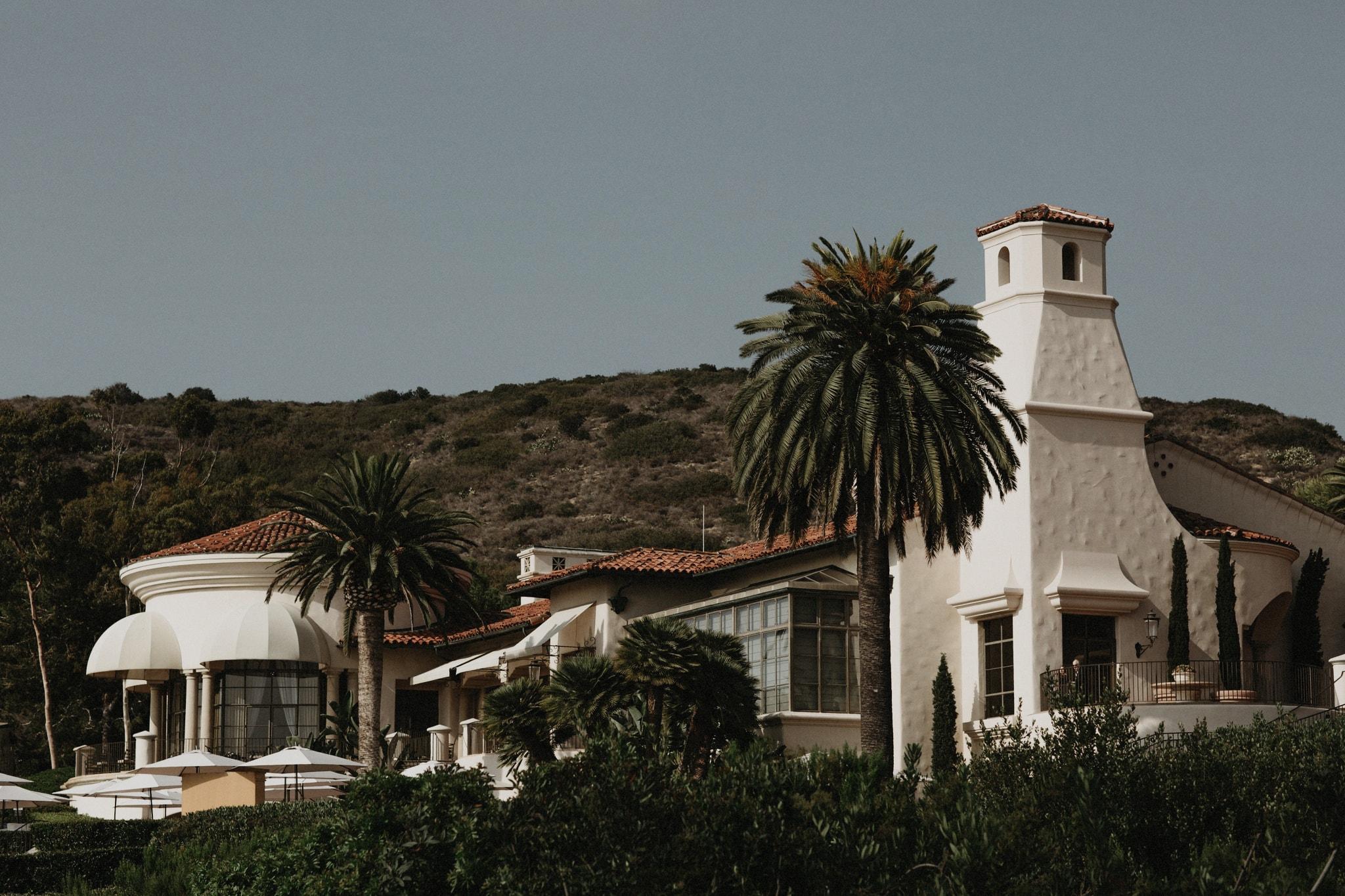 016-the-resort-at-pelican-hill.jpg