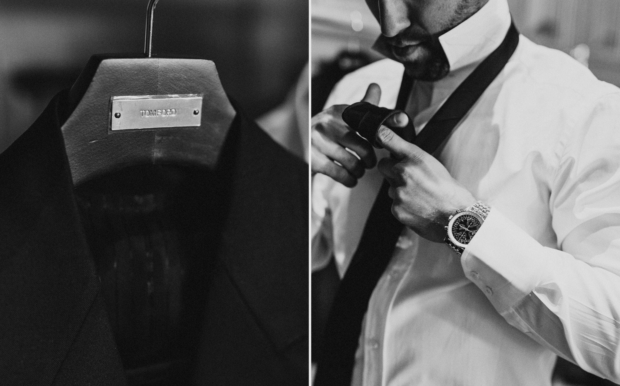 024-tom-ford-groomsmen.jpg