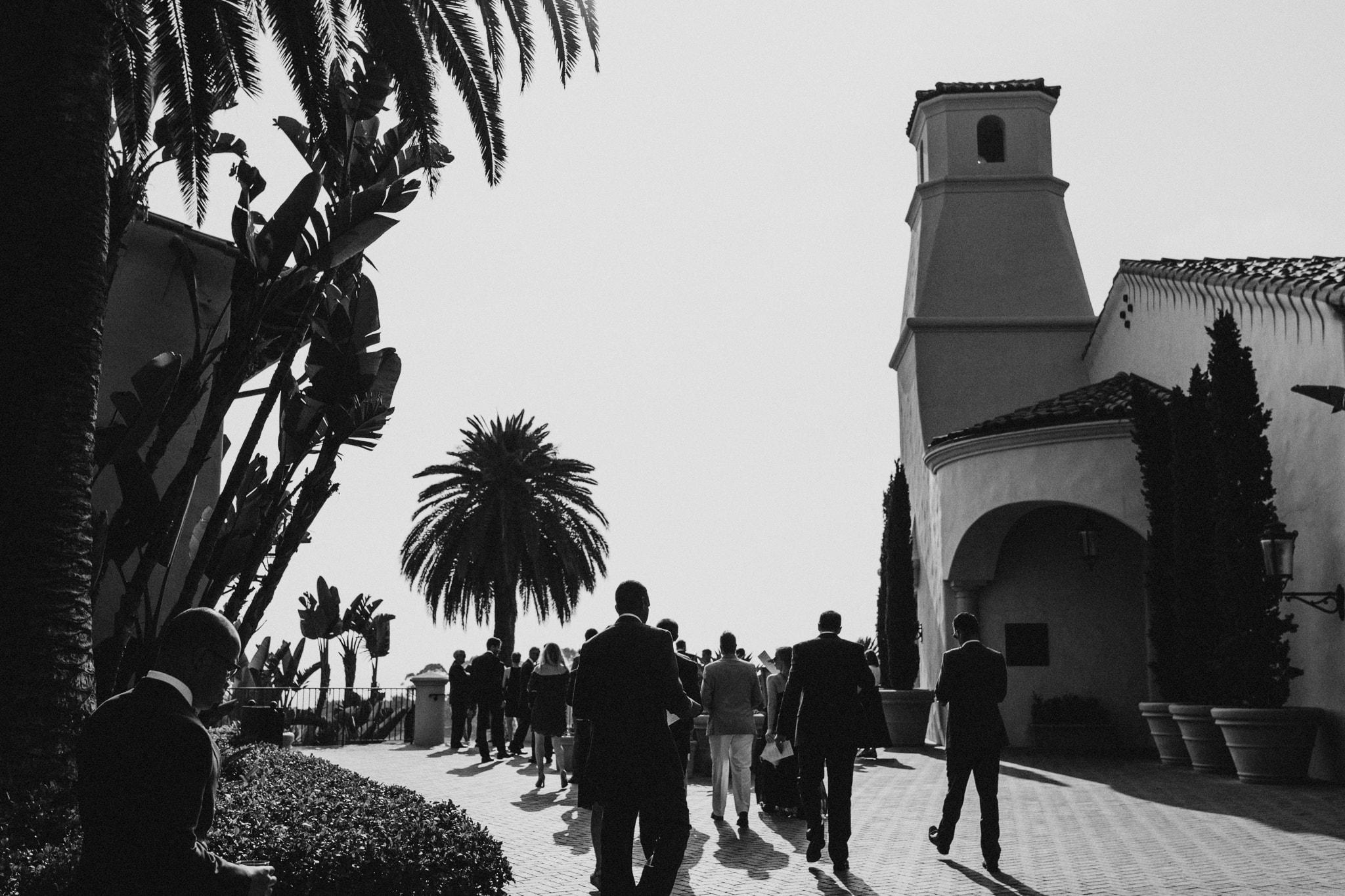 030-california-destination-wedding.jpg