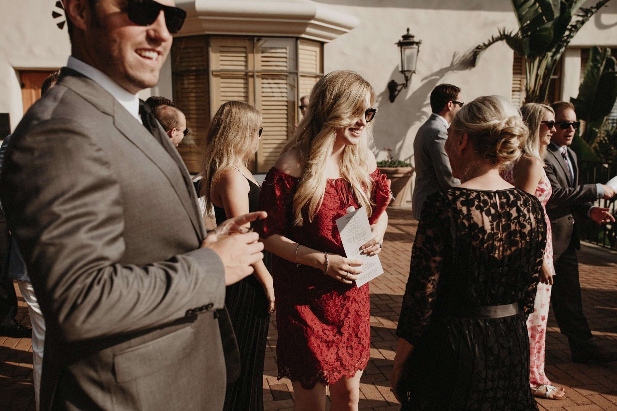 031-the-resort-at-pelican-hill-wedding.jpg