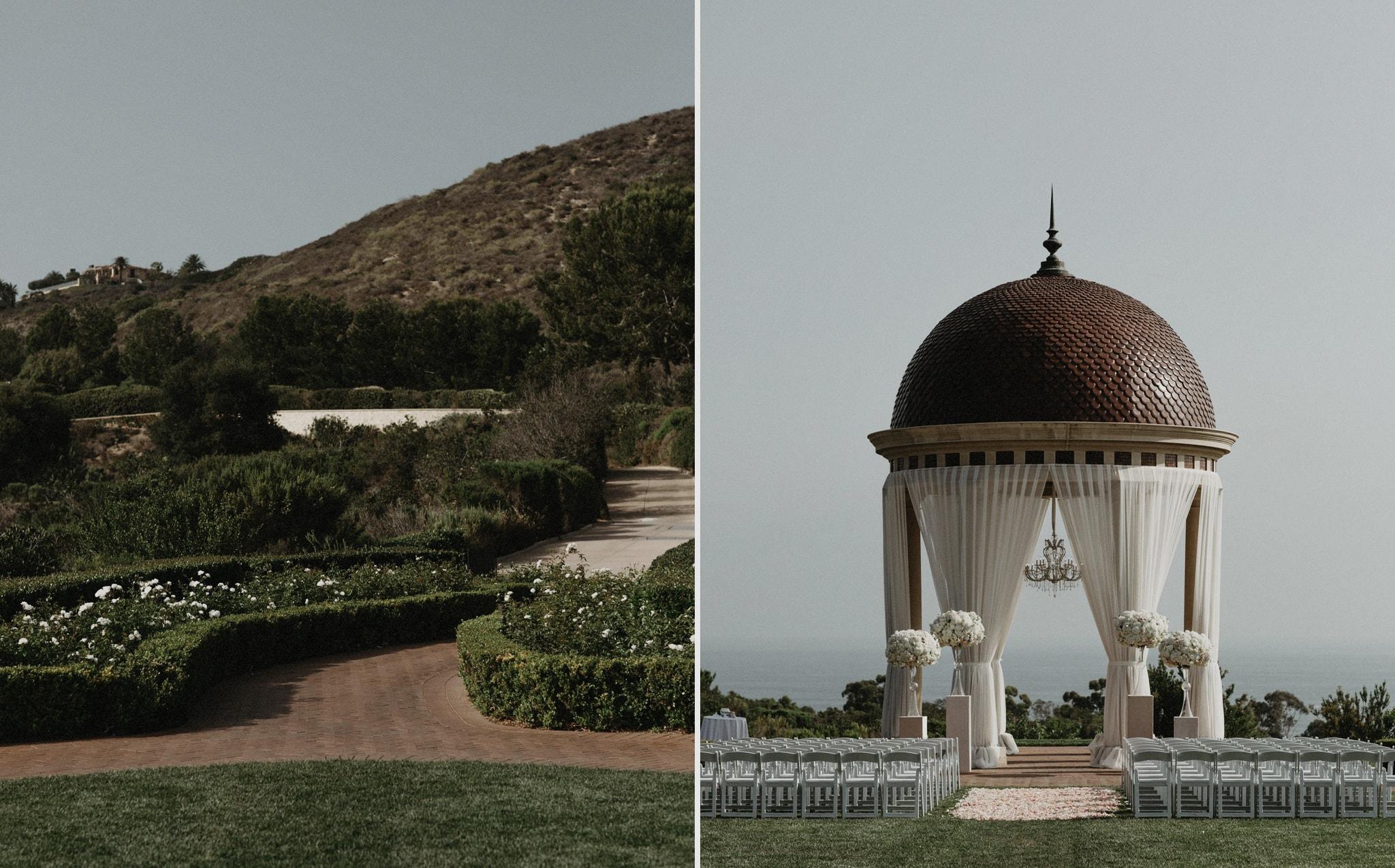 033-california-destination-wedding.jpg
