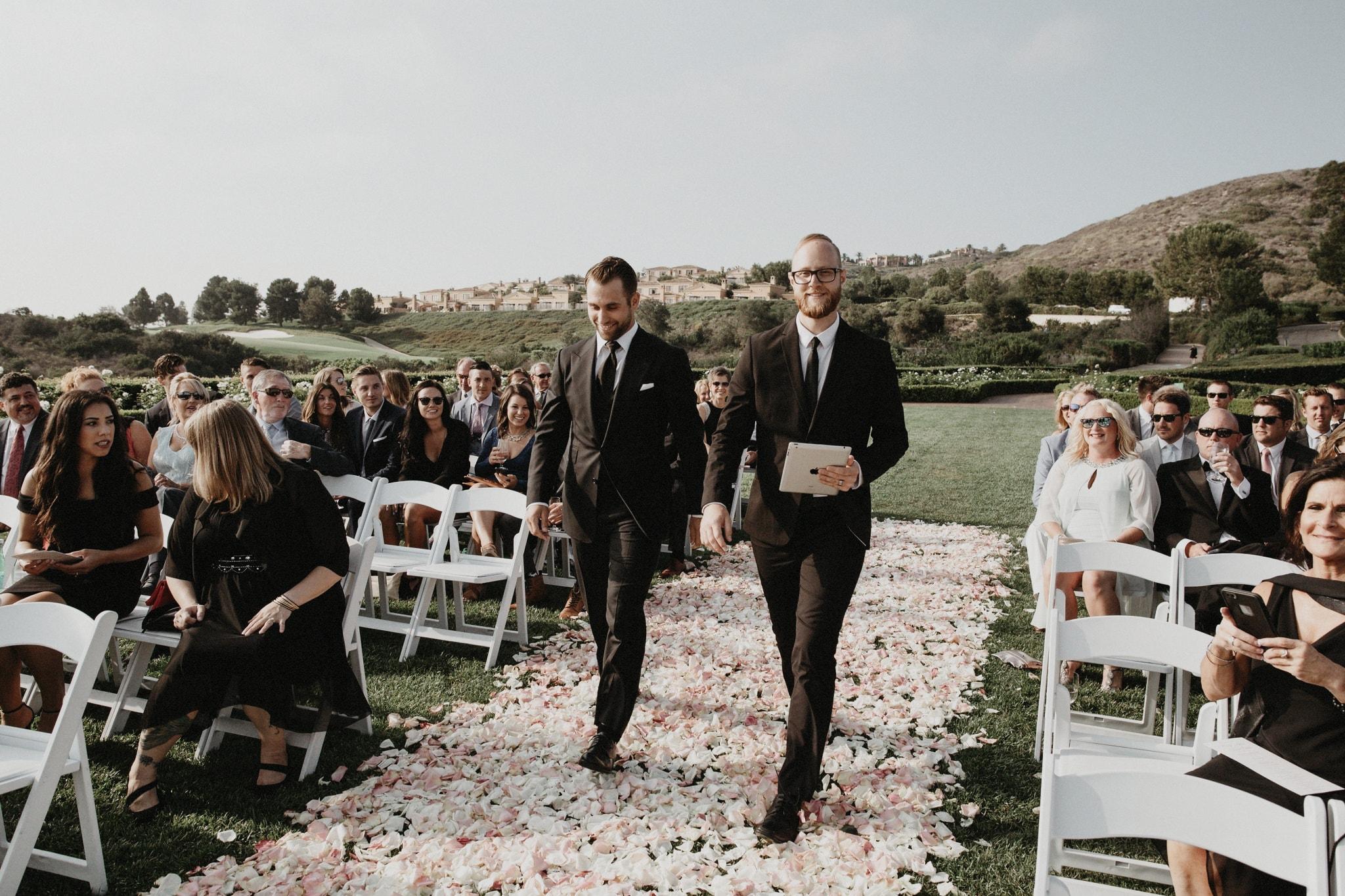 035-california-destination-wedding.jpg