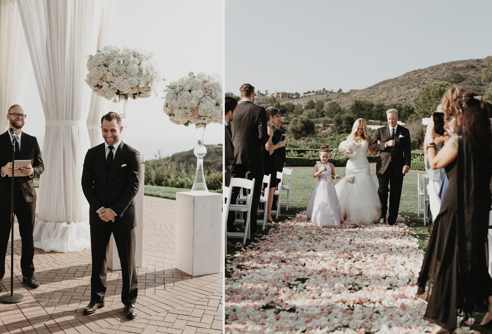 037-california-destination-wedding.jpg