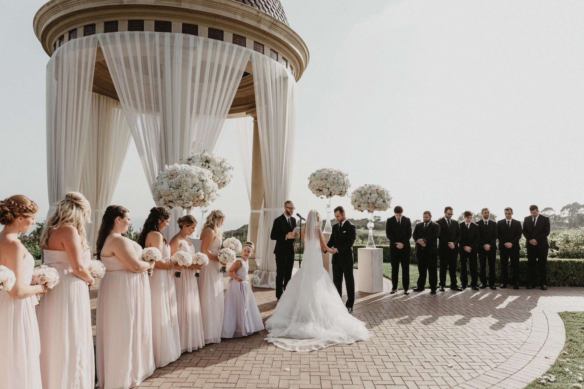 041-the-resort-at-pelican-hill-wedding.jpg