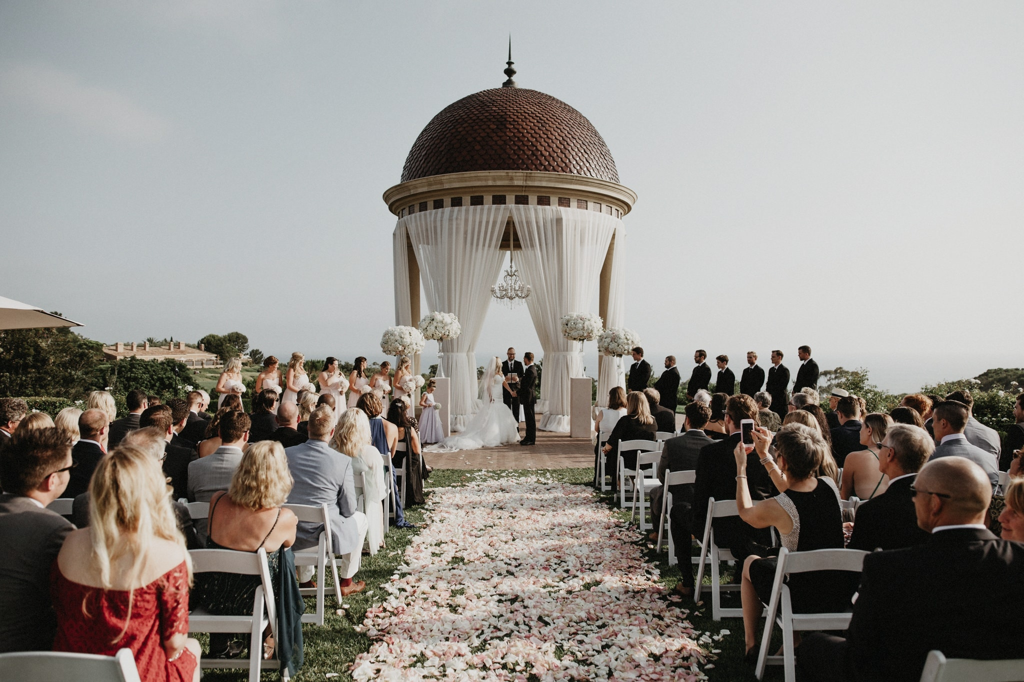 042-the-resort-at-pelican-hill-wedding.jpg