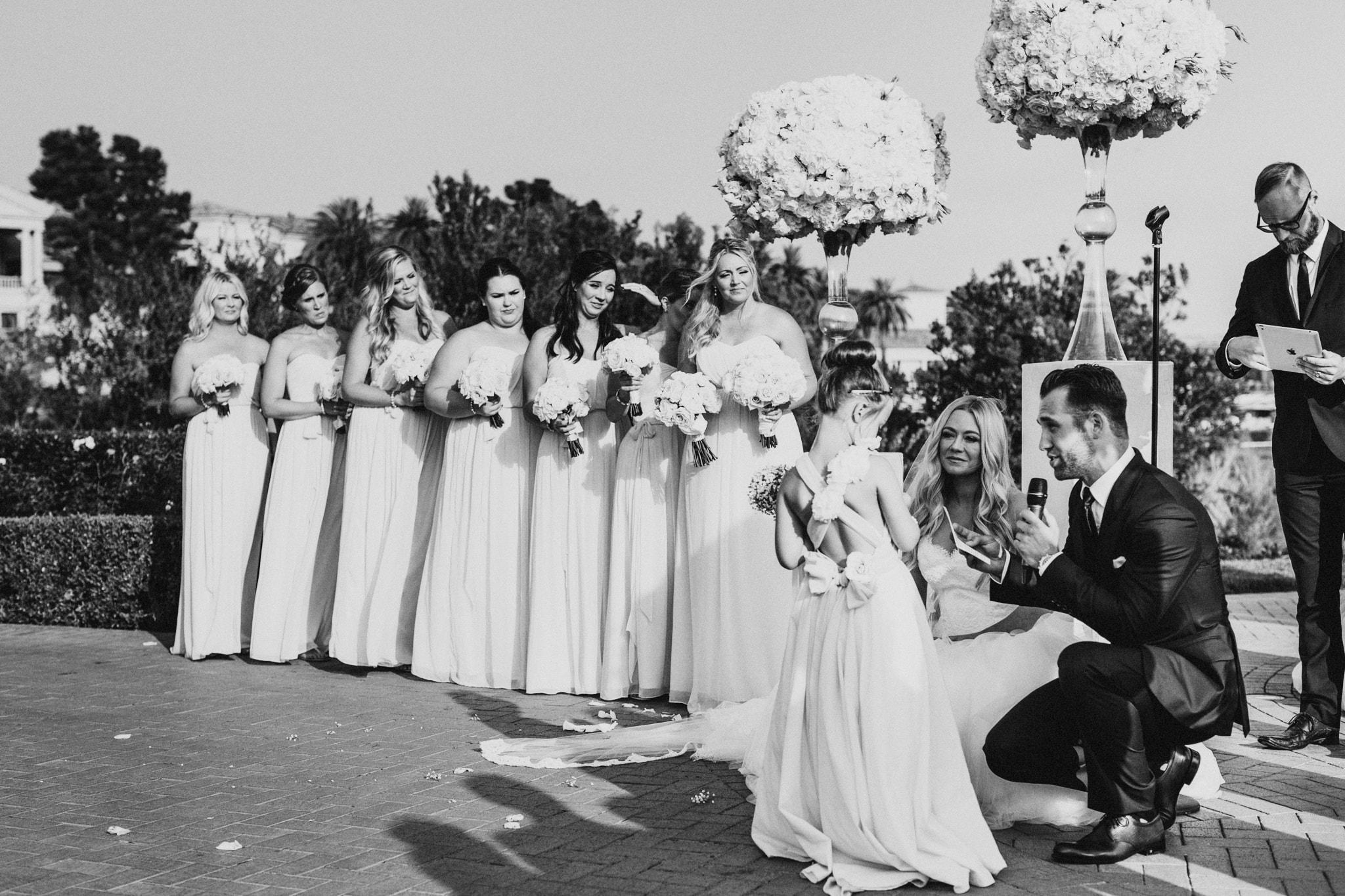 047-california-destination-wedding.jpg