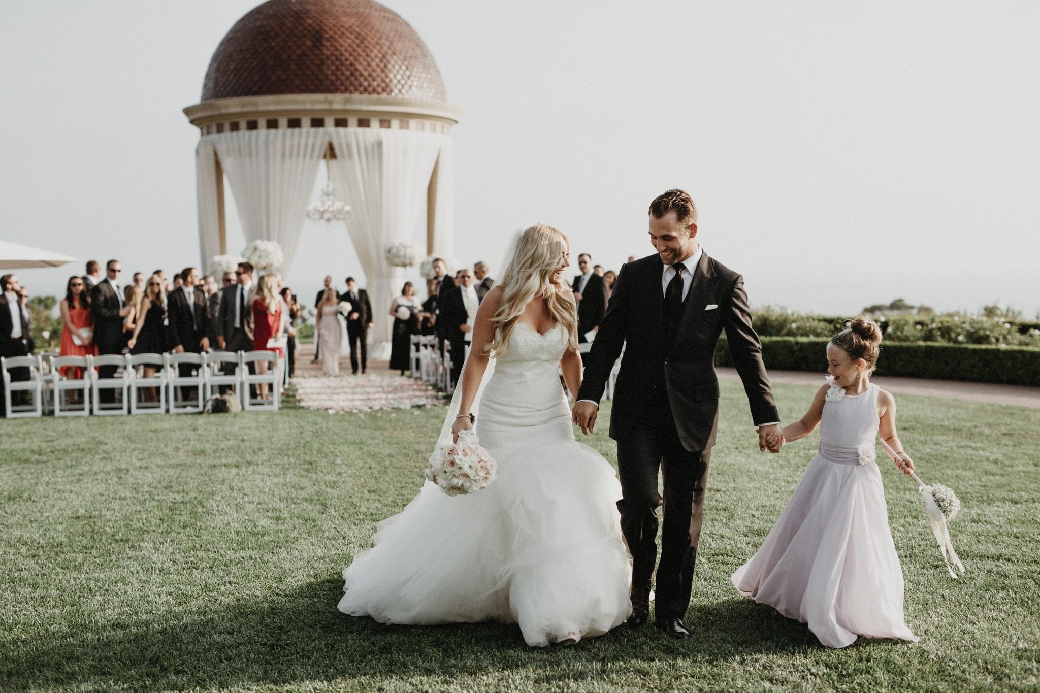 052-the-resort-at-pelican-hill-wedding.jpg