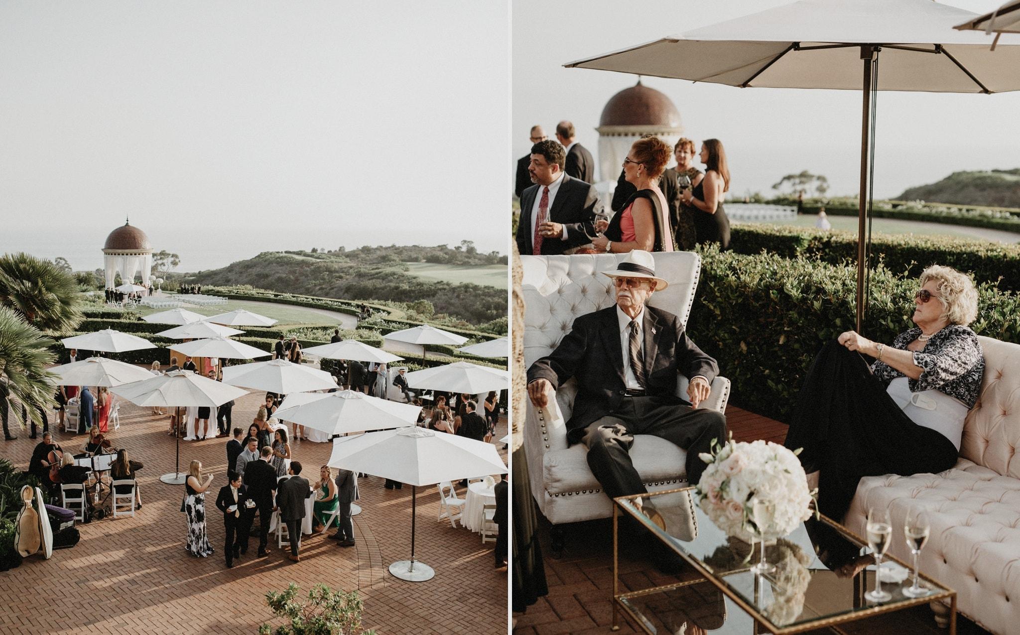 054-the-resort-at-pelican-hill-reception.jpg