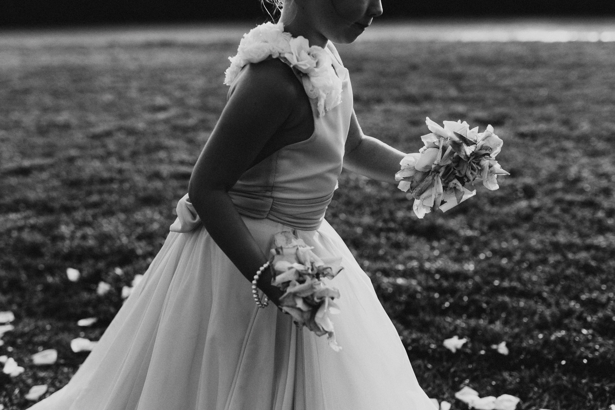 055-california-destination-wedding.jpg