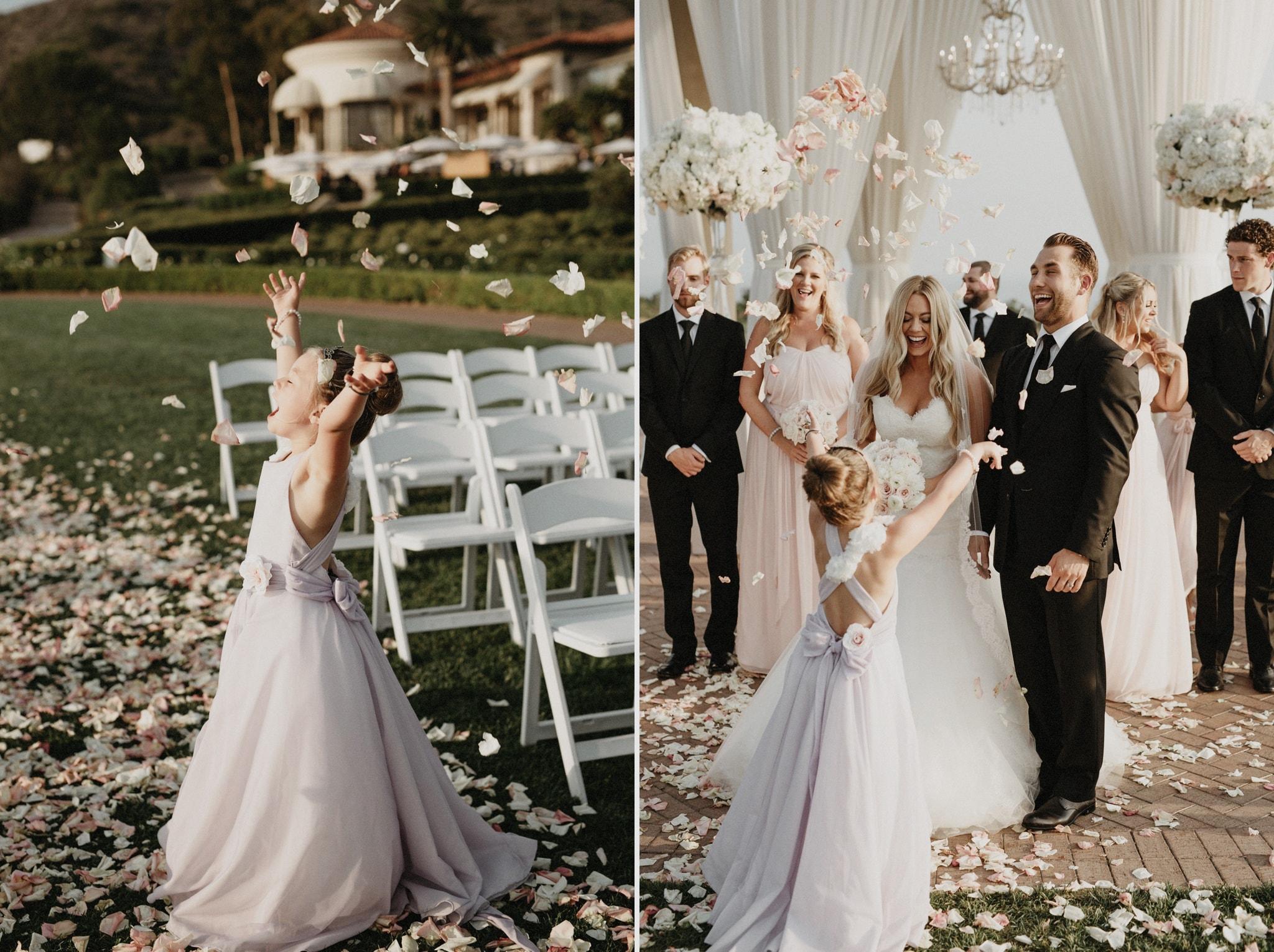 056-california-destination-wedding.jpg