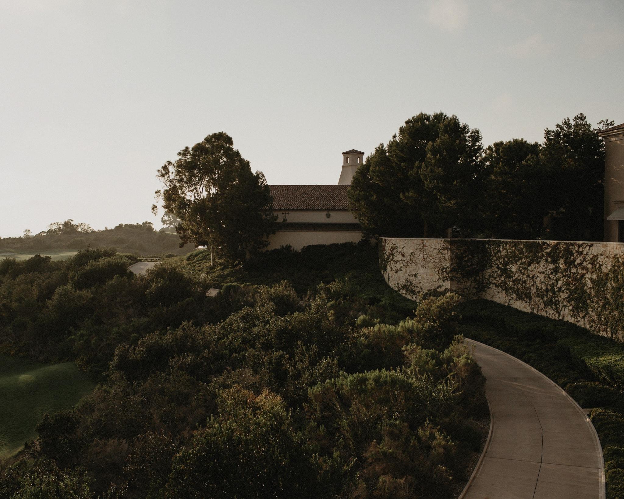 059-the-resort-at-pelican-hill-reception.jpg