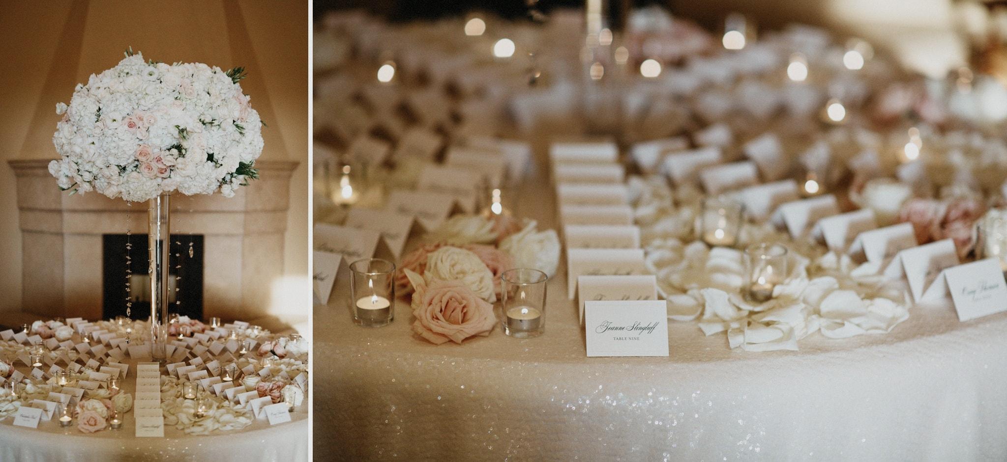 060-wedding-reception-venue-ideas.jpg