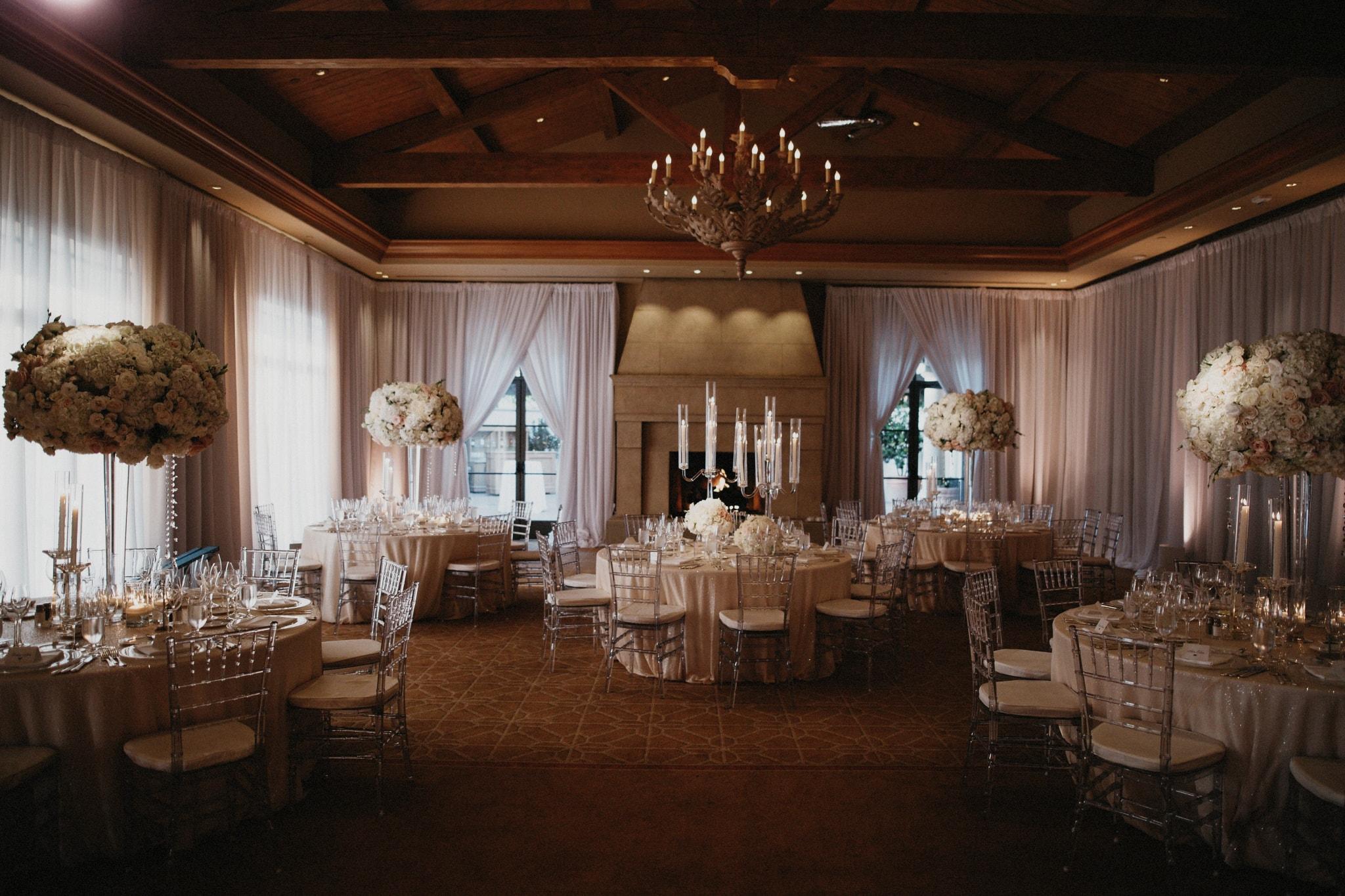 061-wedding-reception-venue-ideas.jpg
