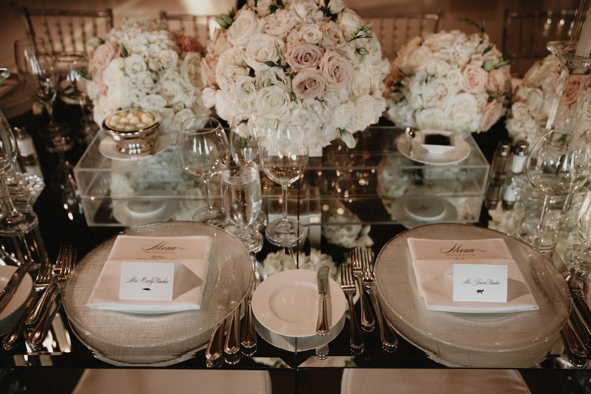 062-wedding-reception-venue-ideas.jpg