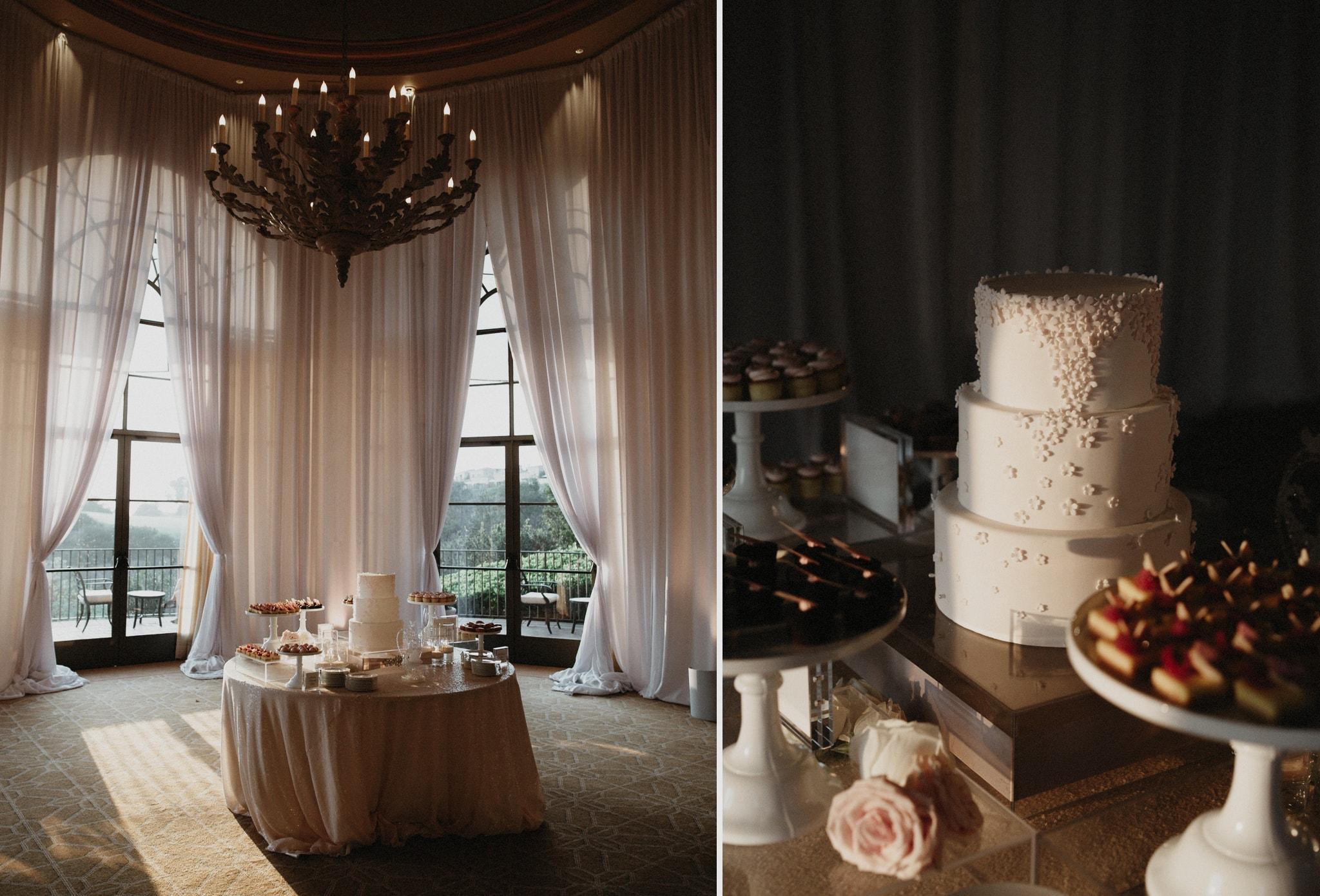 063-wedding-reception-venue-ideas.jpg