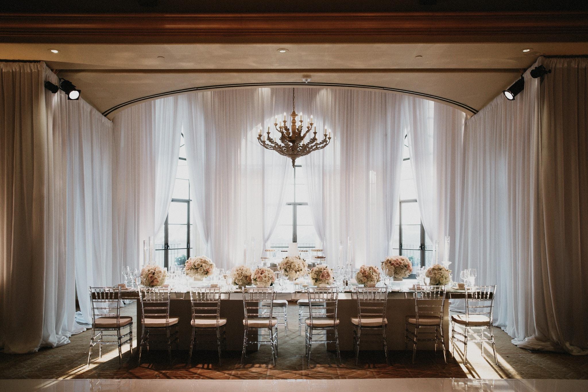 064-wedding-reception-venue-ideas.jpg