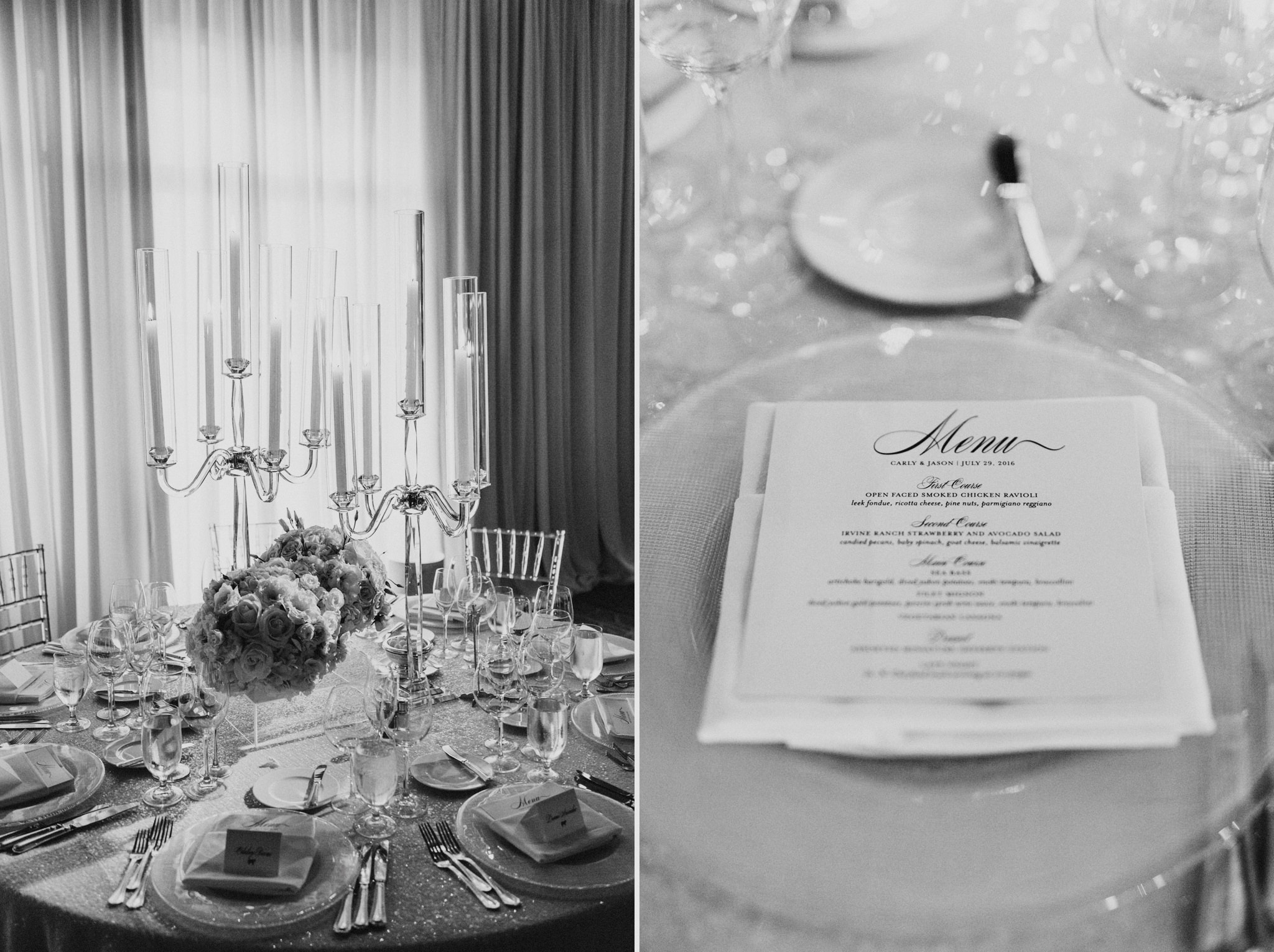 066-wedding-reception-venue-ideas.jpg