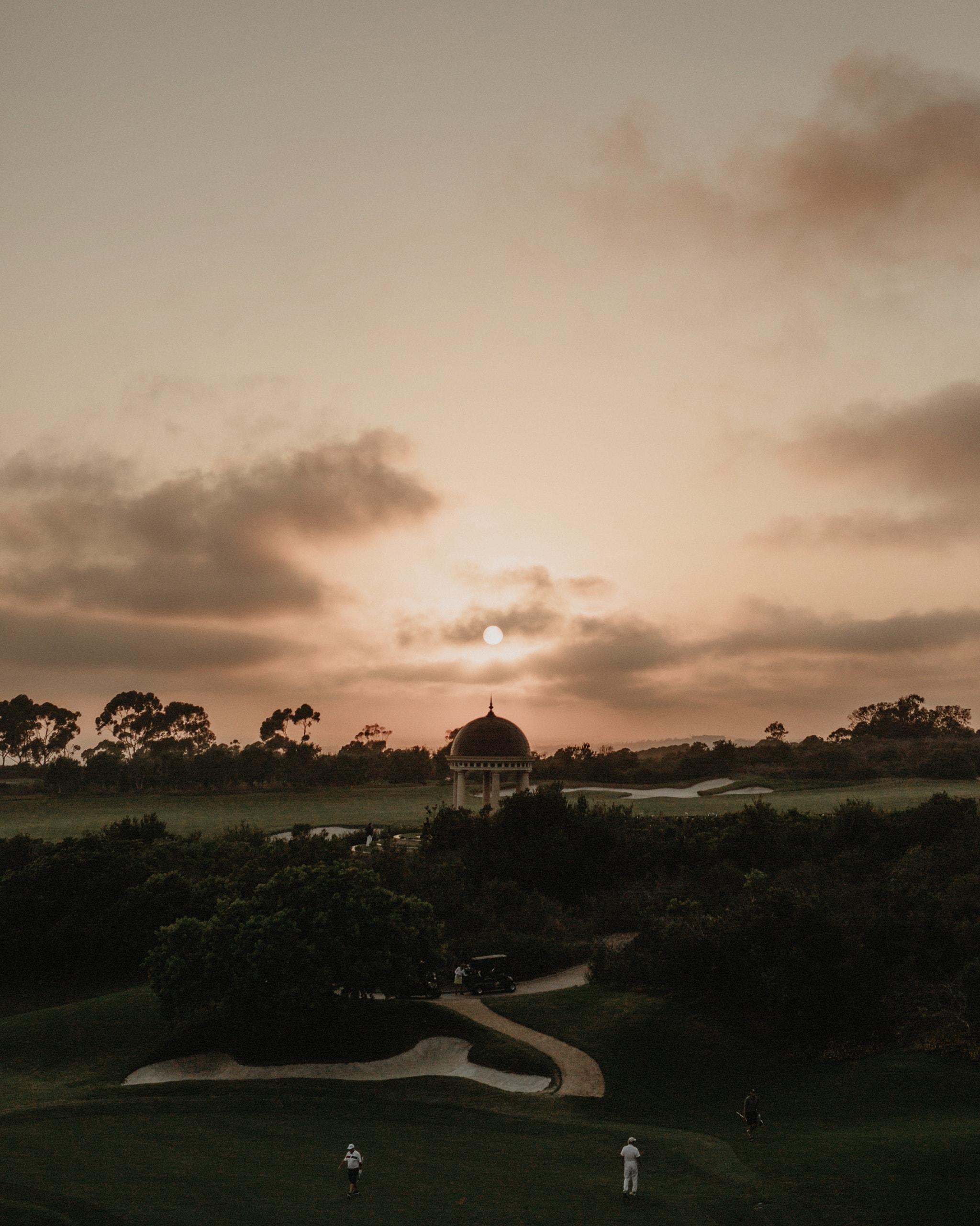 068-the-resort-at-pelican-hill-reception.jpg