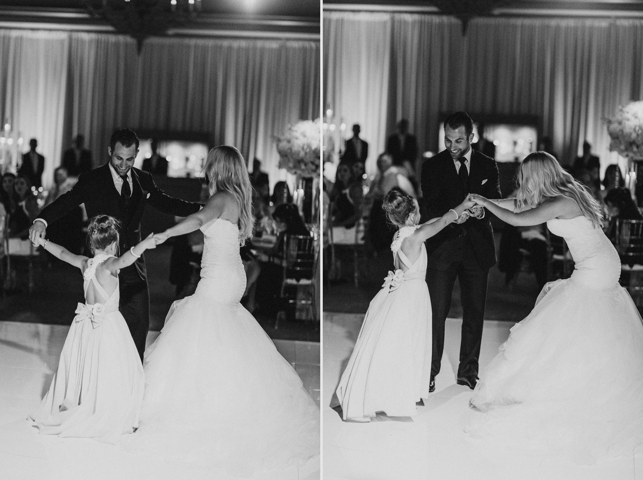 073-wedding-first-dance-daughter.jpg