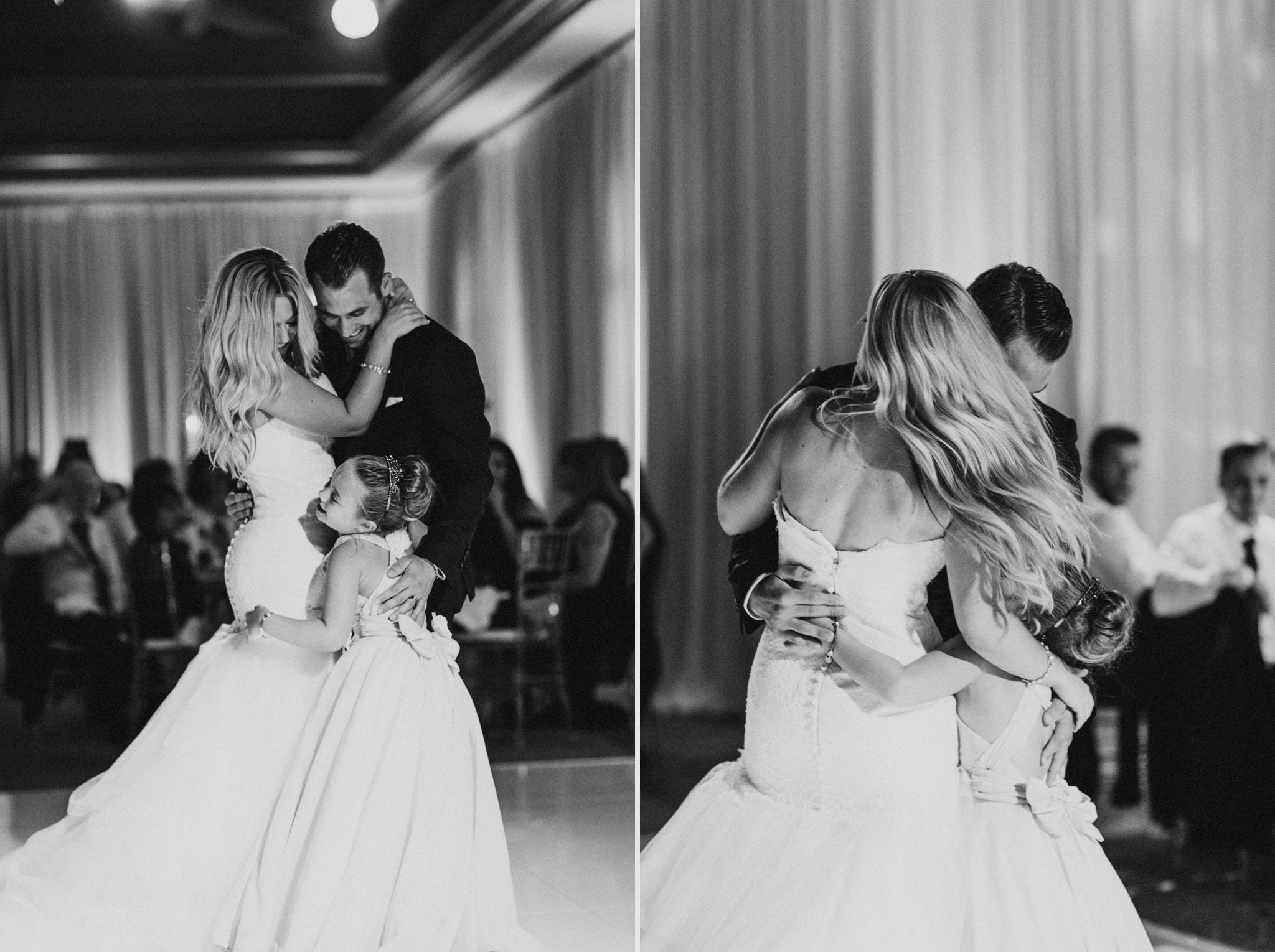 072-wedding-first-dance-daughter.jpg