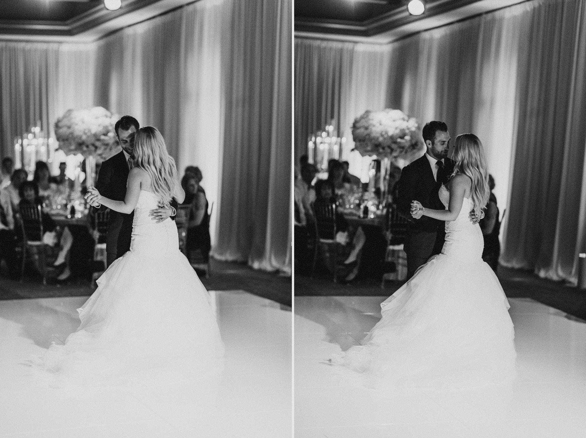 074-wedding-first-dance.jpg