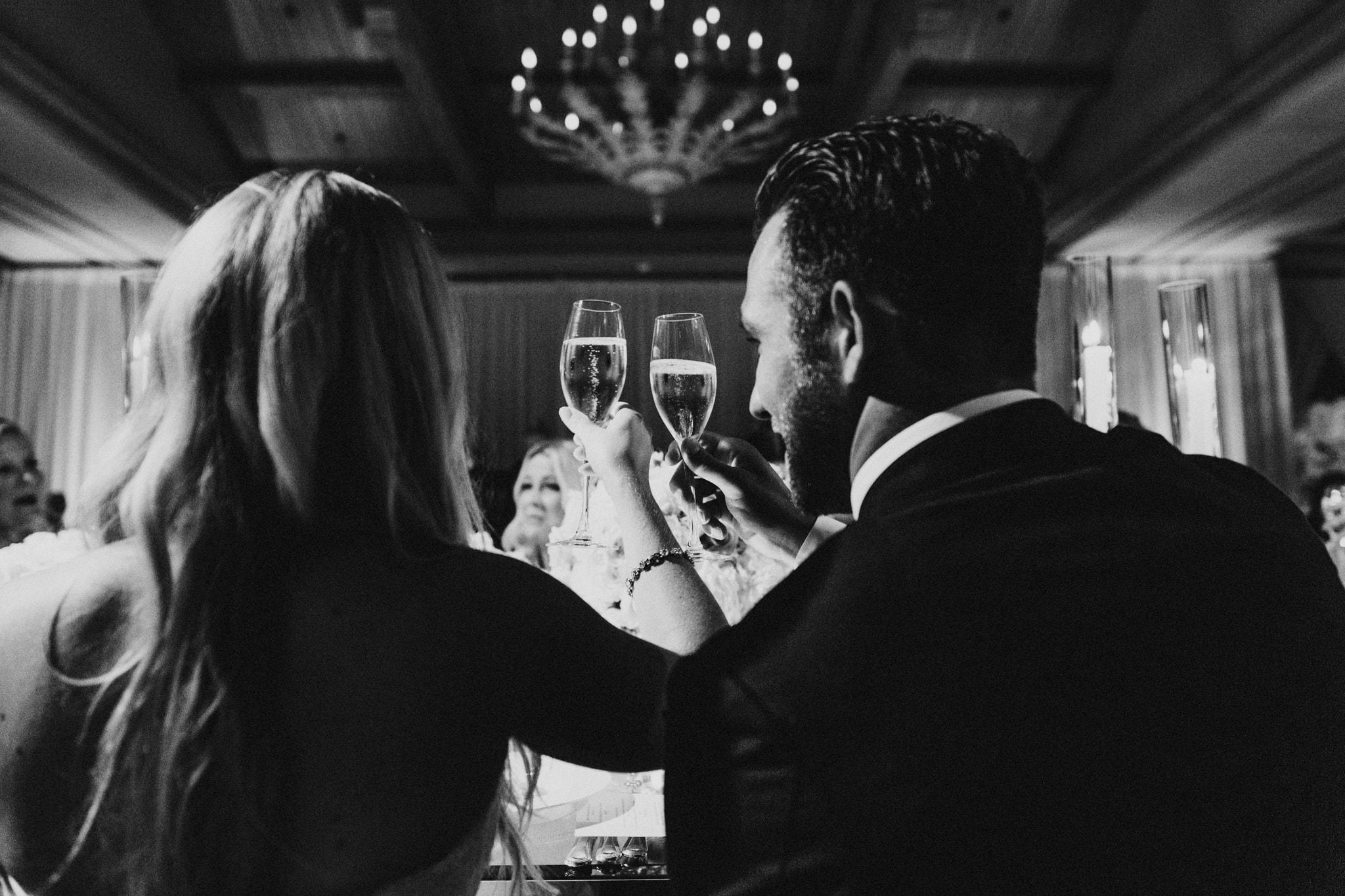 075-wedding-reception-dinner.jpg