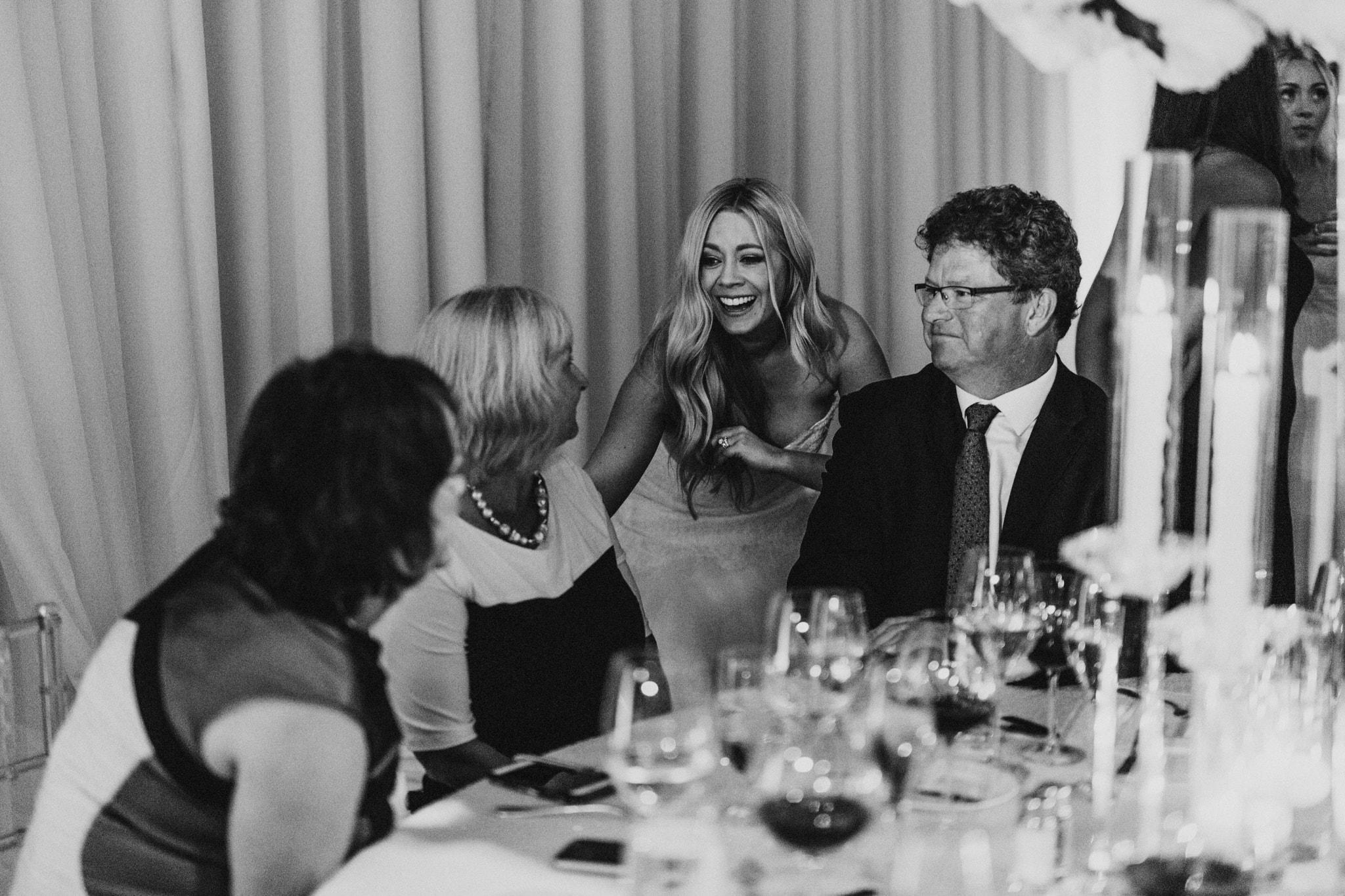 079-wedding-reception-dinner.jpg