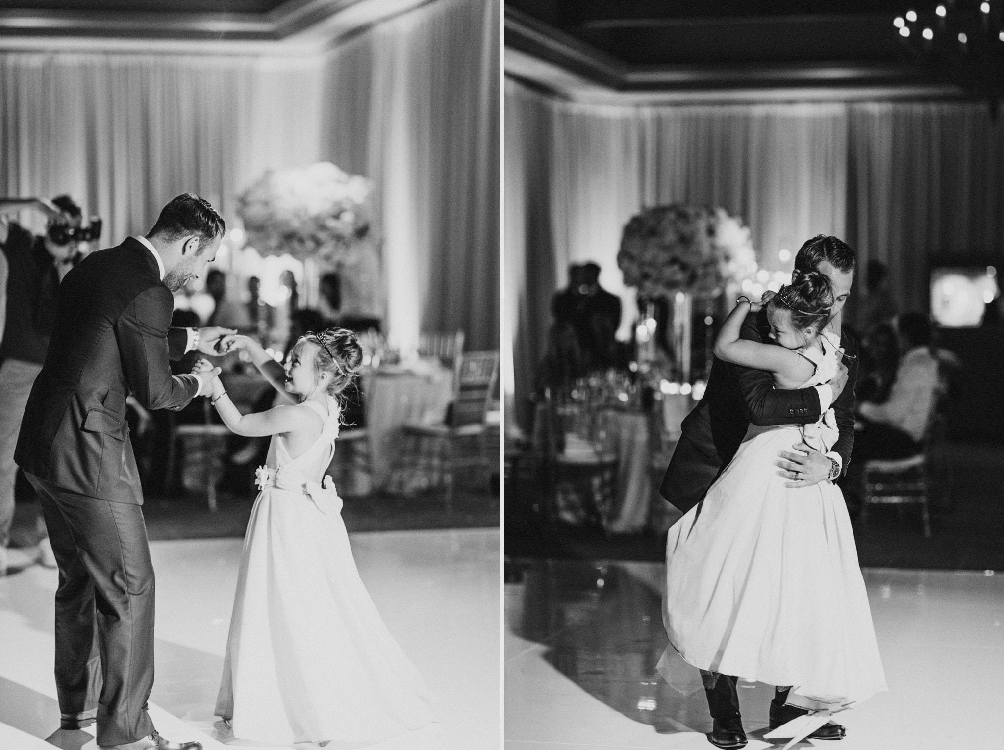 080-wedding-first-dance-daughter.jpg