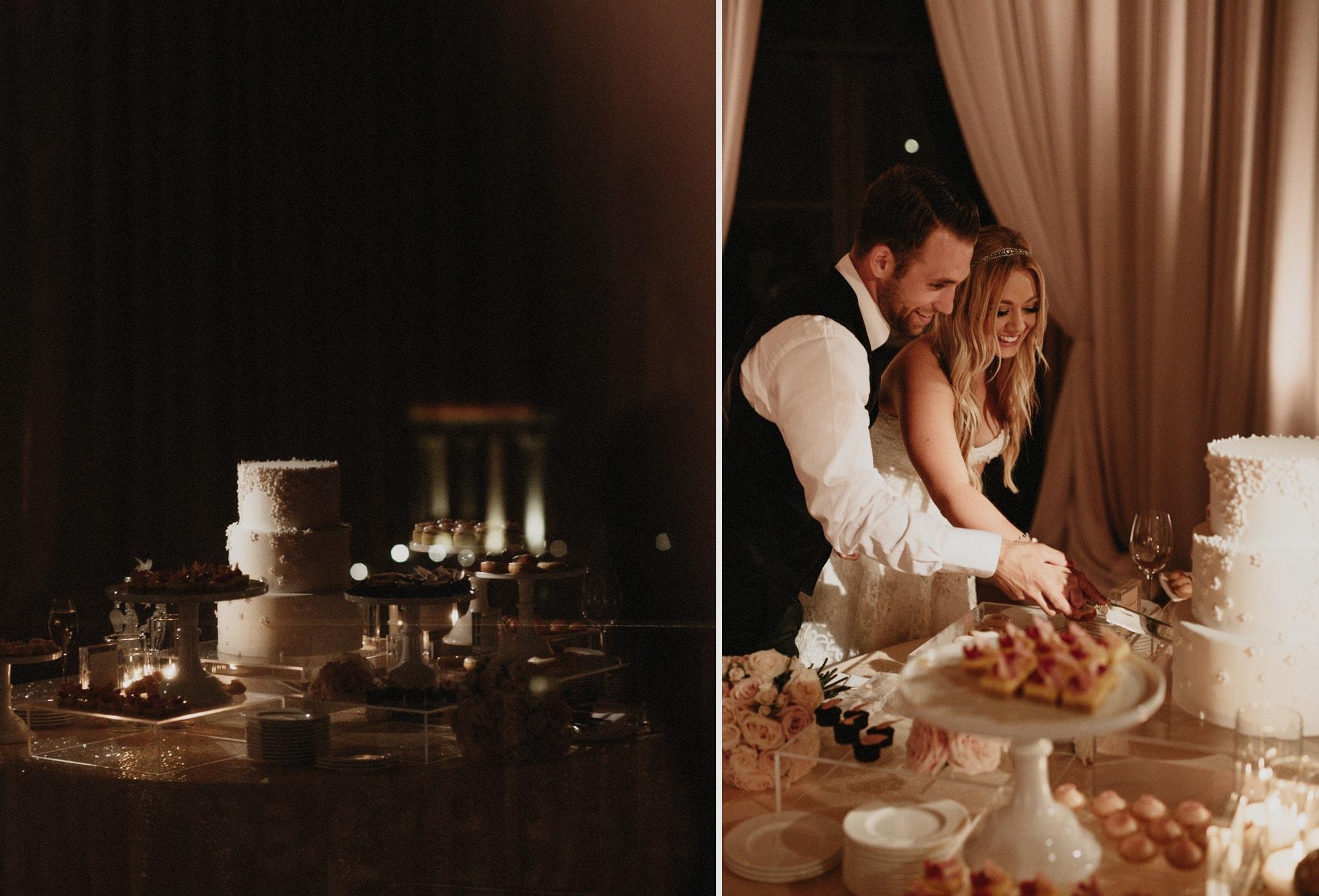 081-wedding-cake-cutting.jpg