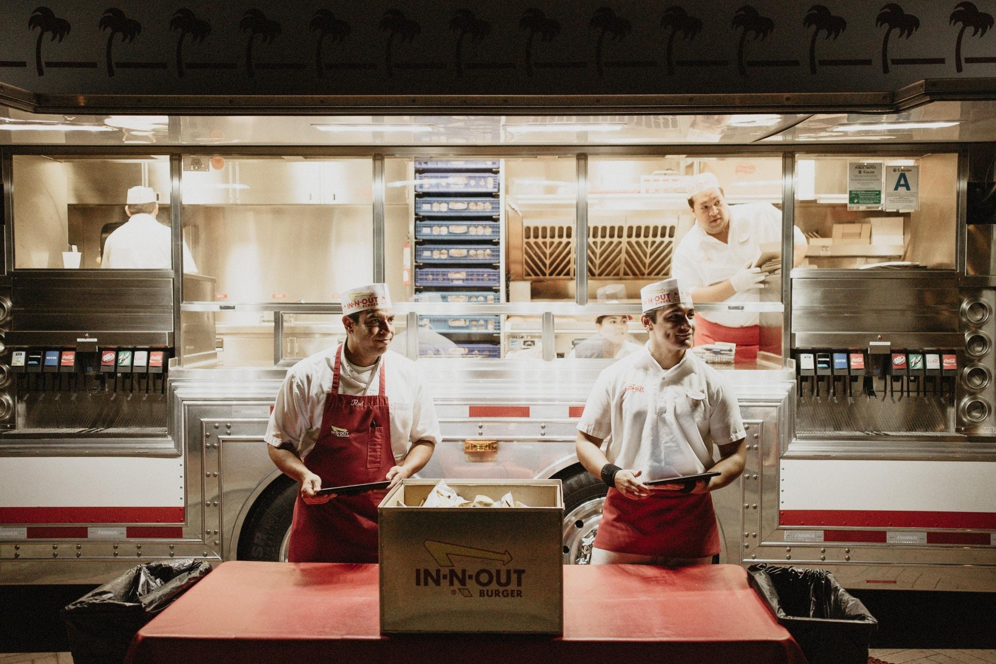 082-in-n-out-food-truck.jpg