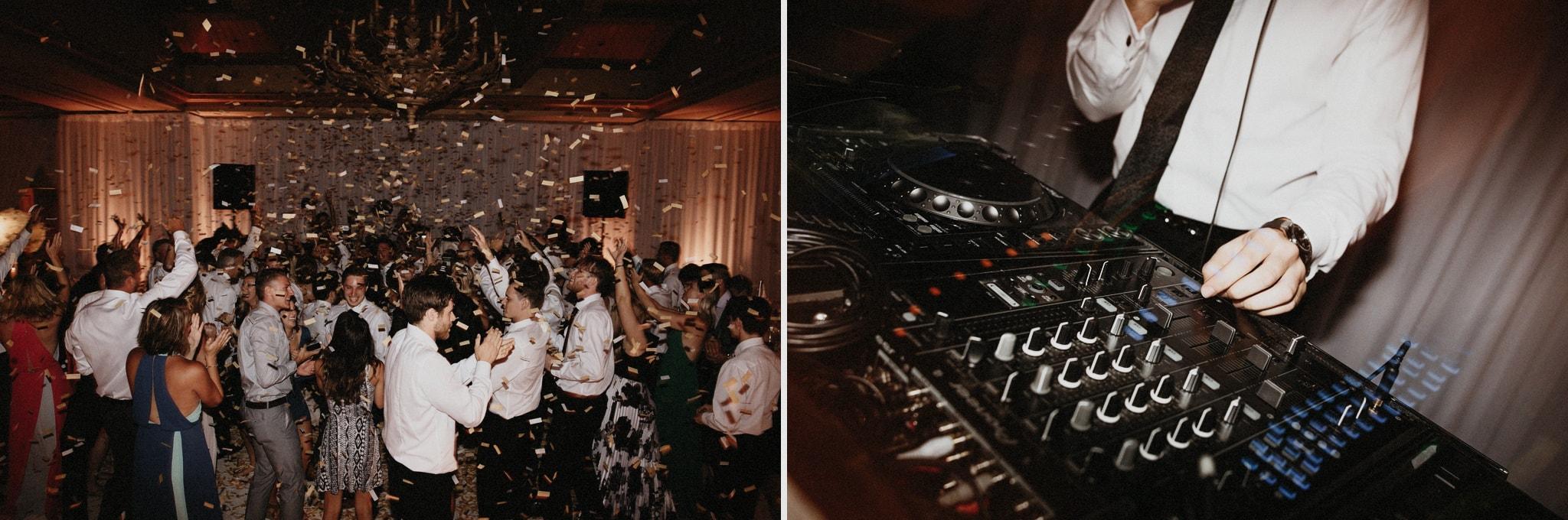 084-wedding-reception-dance-confetti-cannon.jpg