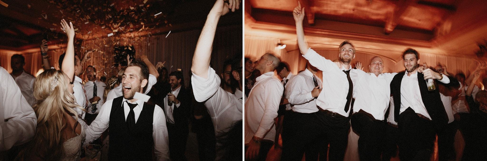 085-wedding-reception-dance-confetti-cannon.jpg