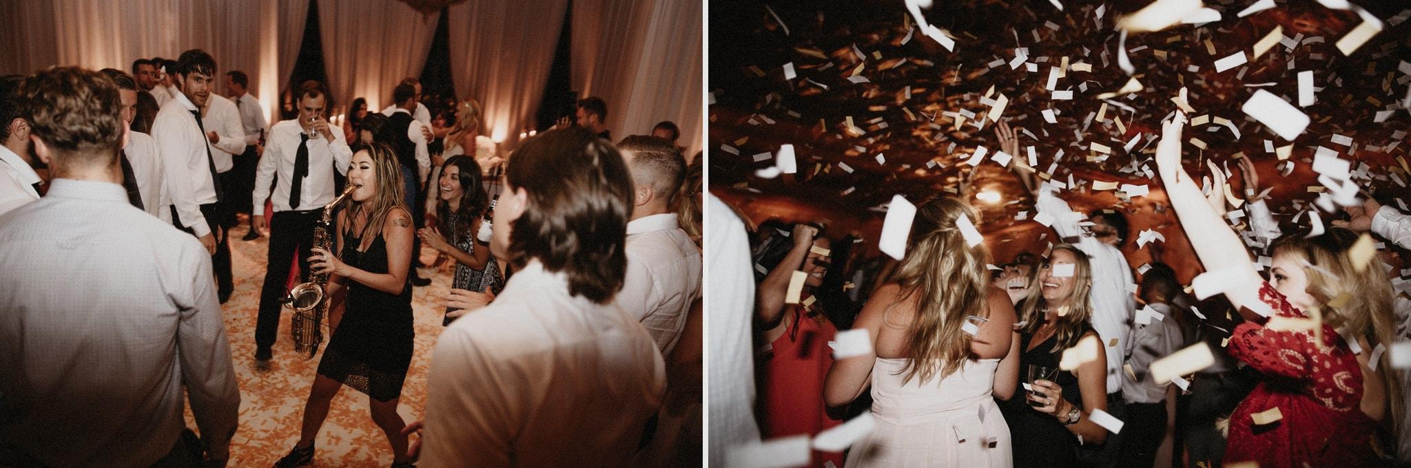 086-wedding-reception-dance-confetti-cannon.jpg