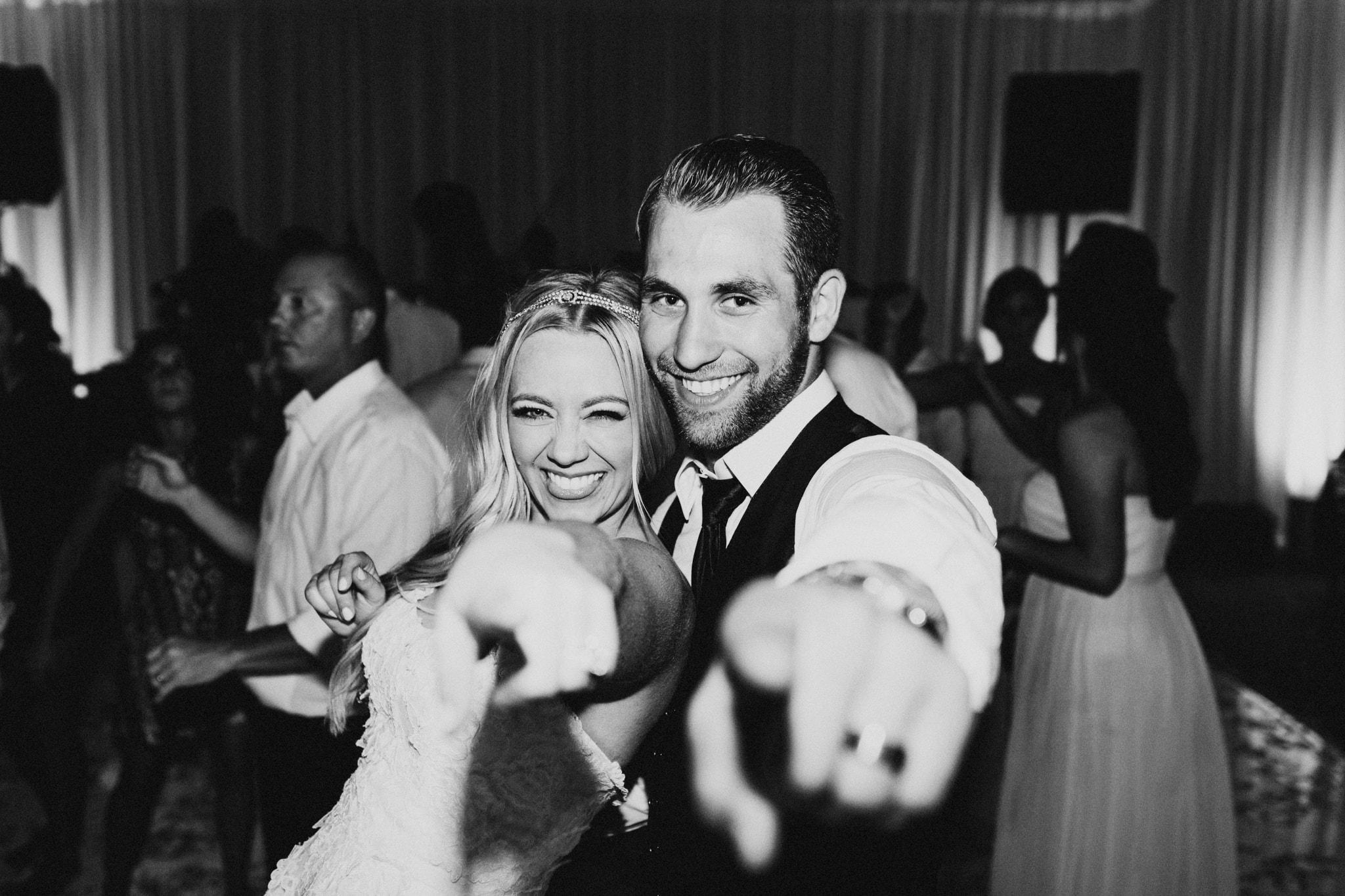 087-black-and-white-wedding-photography.jpg