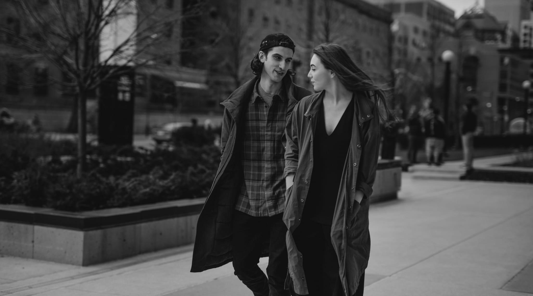 Emotional-Couple-Photography-Downtown-Toronto-Canada-Brjánn-Rya