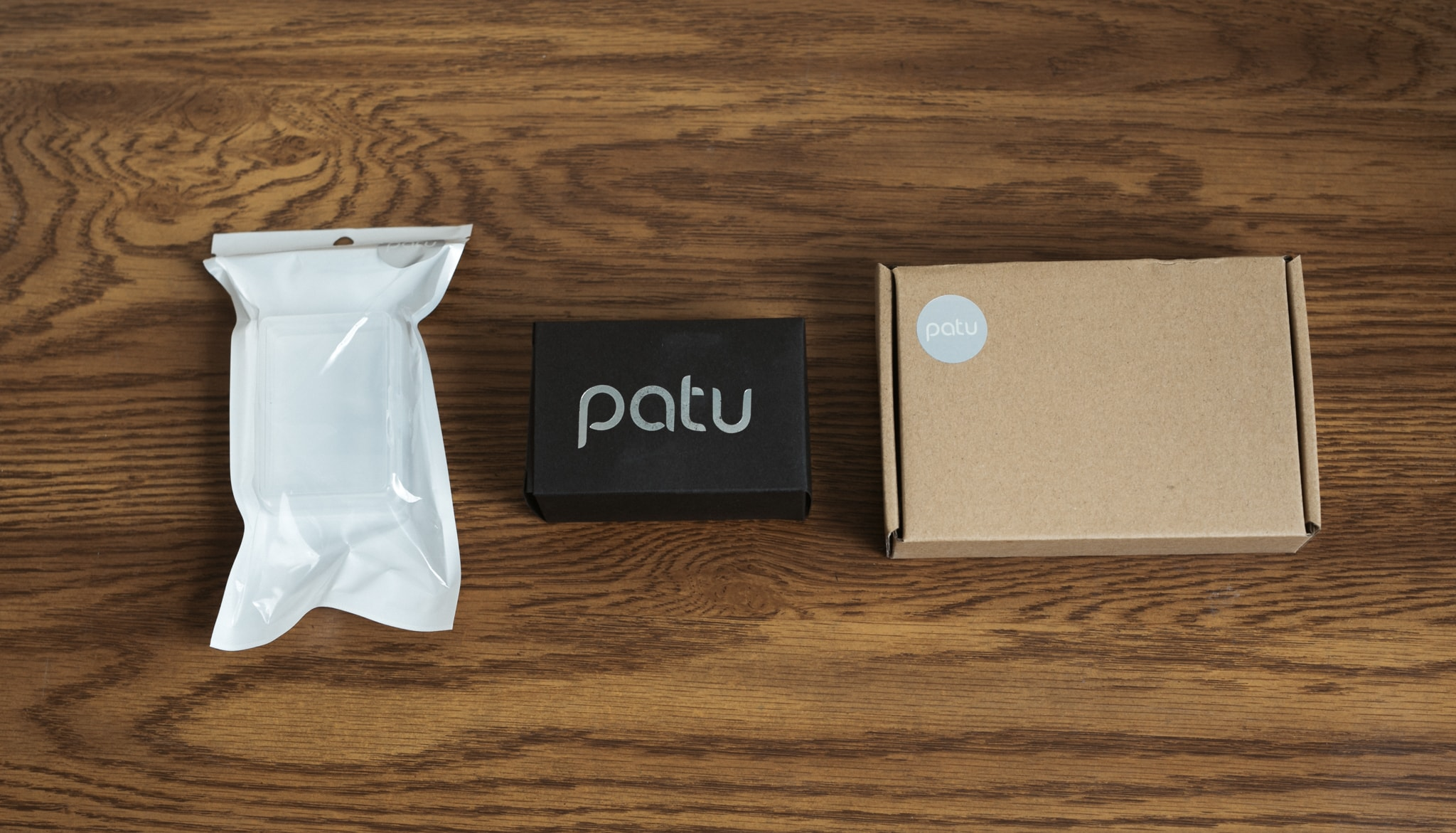 Patu-Dry-Box-6.jpg