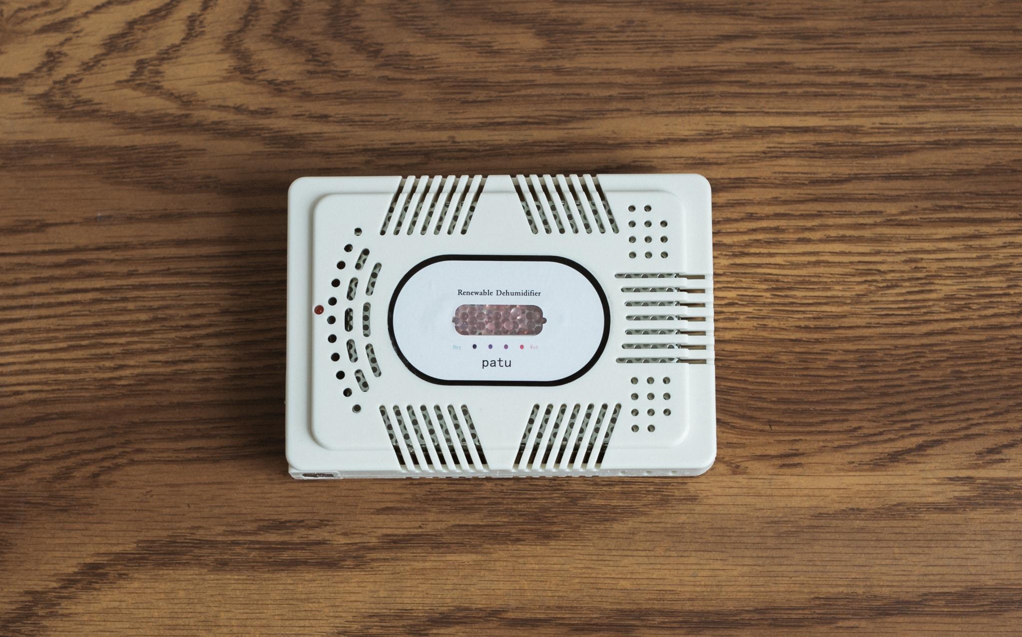 Patu-Dry-Box-7.jpg