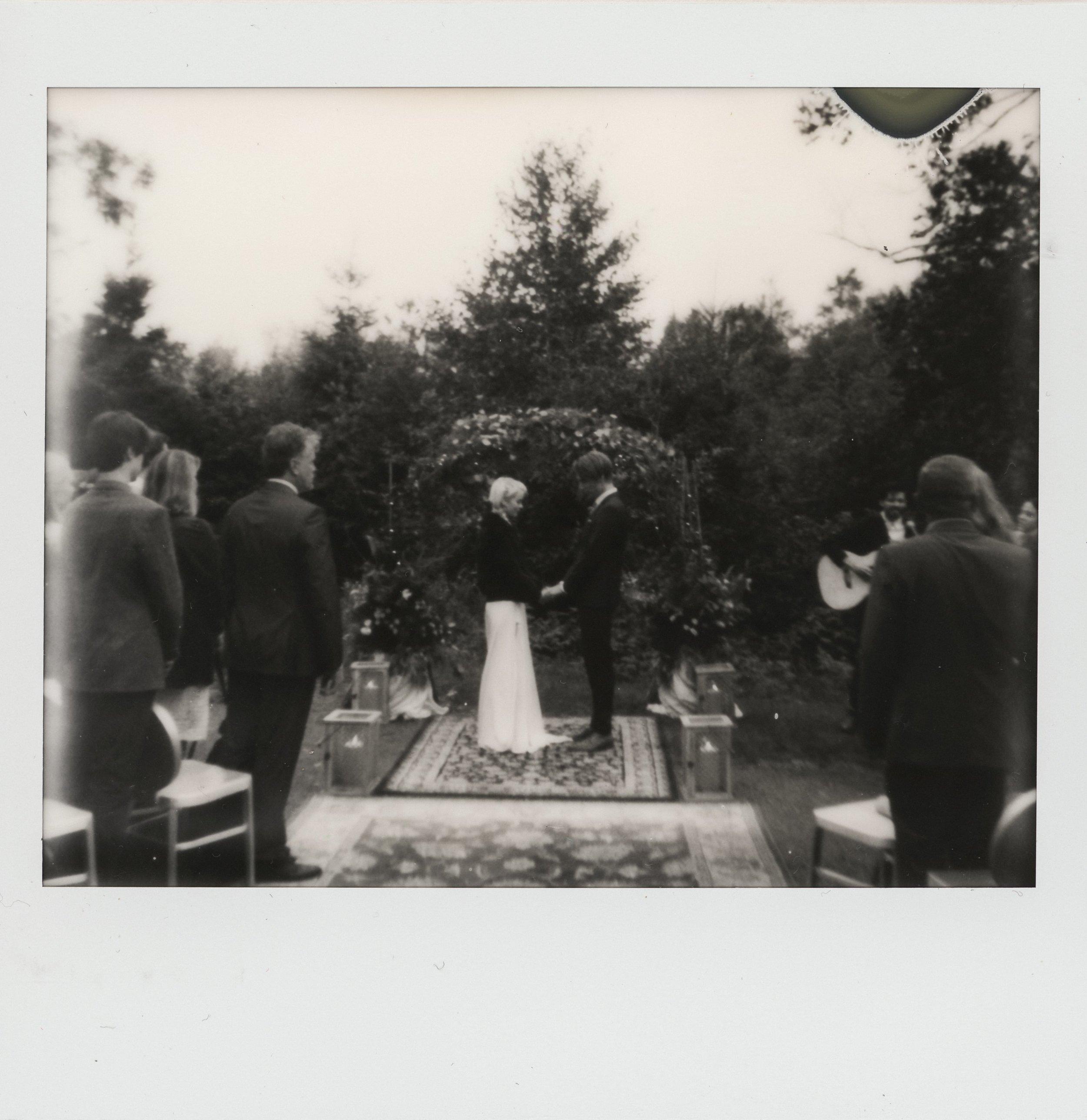 Gooseberry-falls-wedding030.JPG