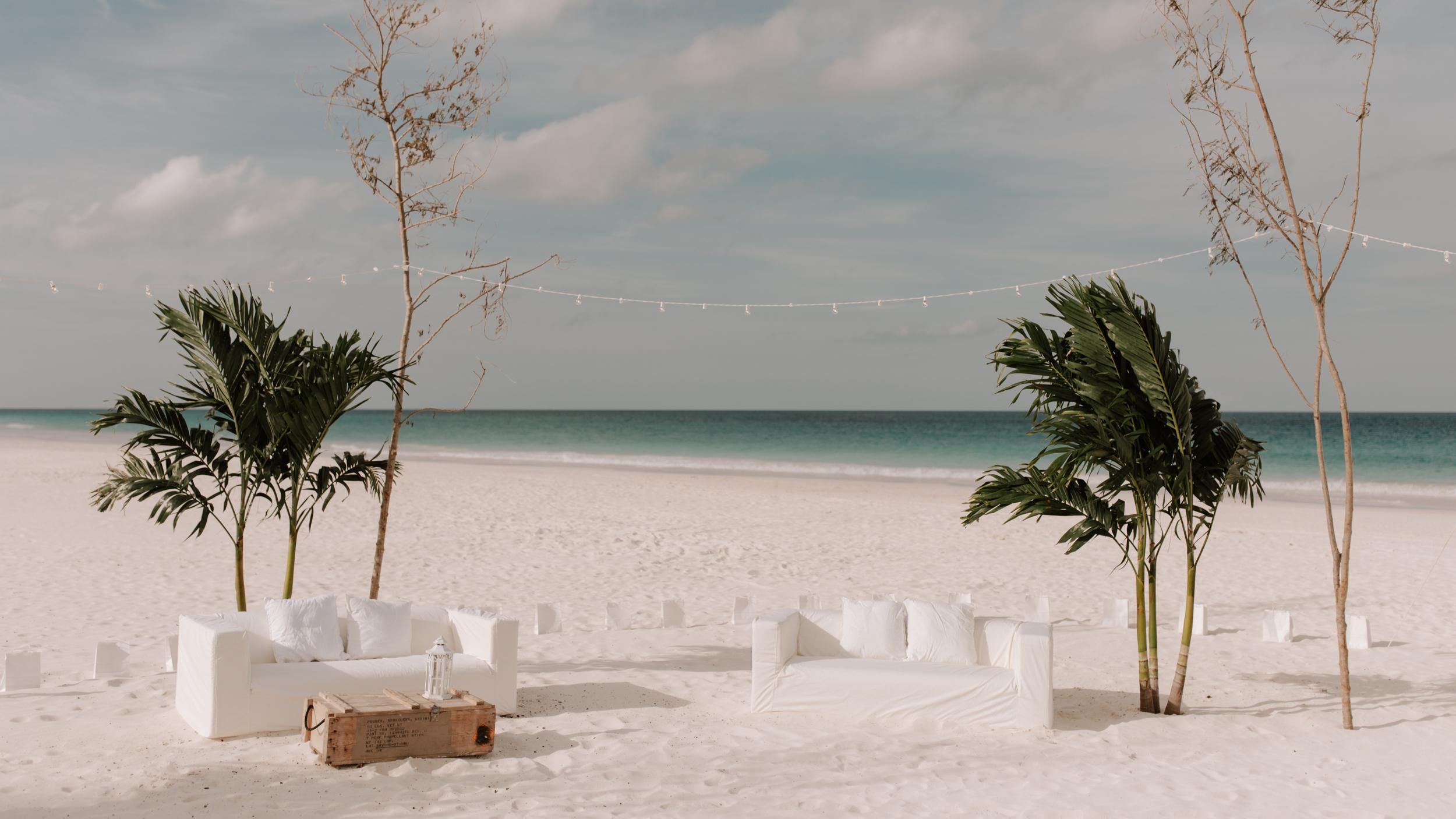 Harbour-Island-Ocean-View-Club-Wedding-Photographer_1.jpg