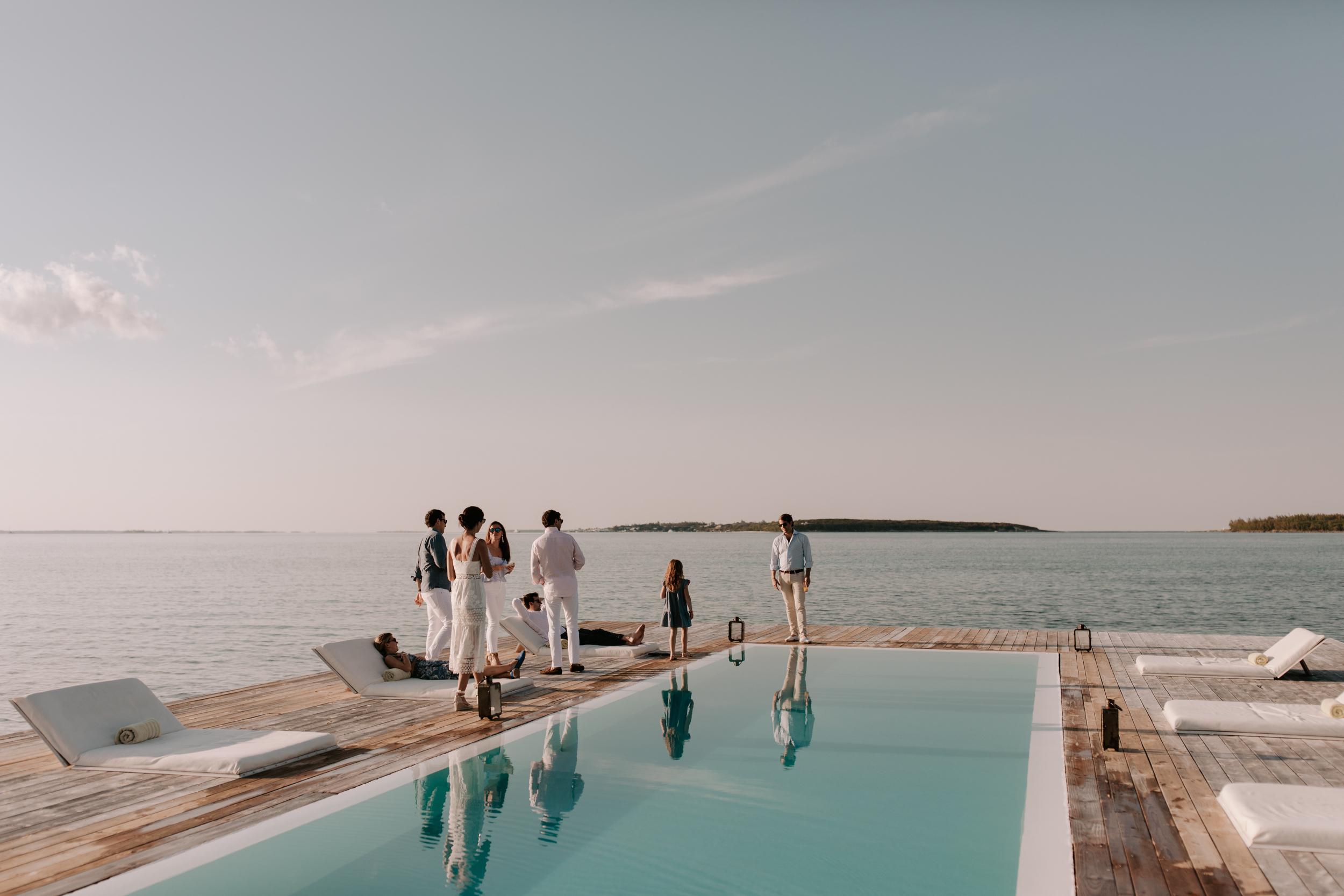 Harbour-Island-Ocean-View-Club-Wedding-Photographer_10.jpg