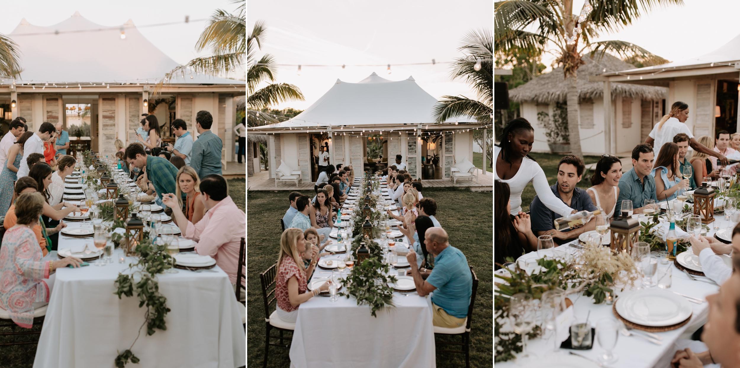 Harbour-Island-Ocean-View-Club-Wedding-Photographer_14.jpg
